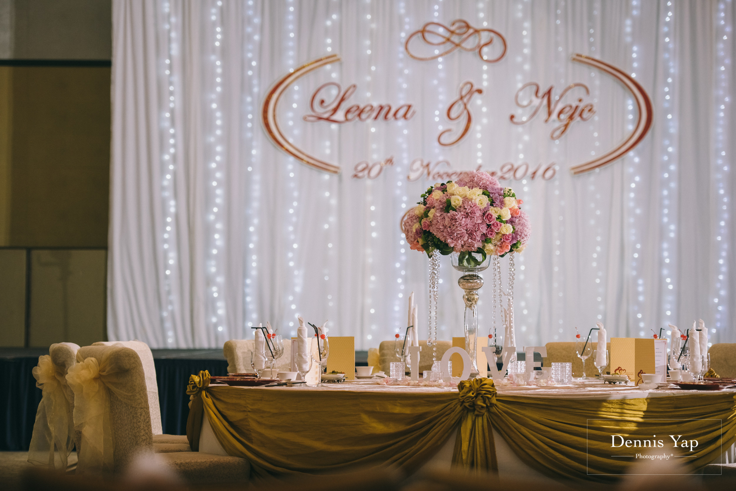 nejd leena slovenian wedding reception malaysia wedding photographer dennis yap premier hotel klang-1.jpg