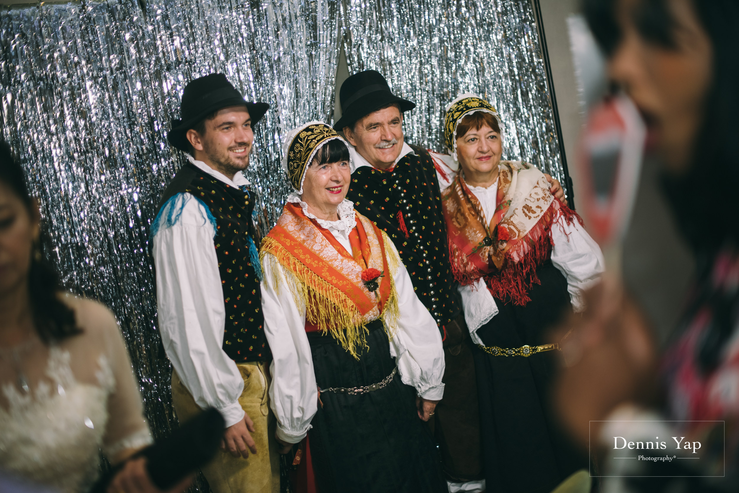 nejd leena slovenian wedding reception malaysia wedding photographer dennis yap premier hotel klang-2.jpg