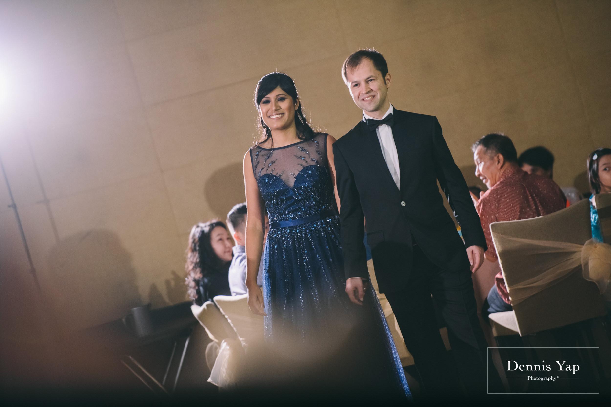 nejd leena slovenian wedding reception malaysia wedding photographer dennis yap premier hotel klang-4.jpg