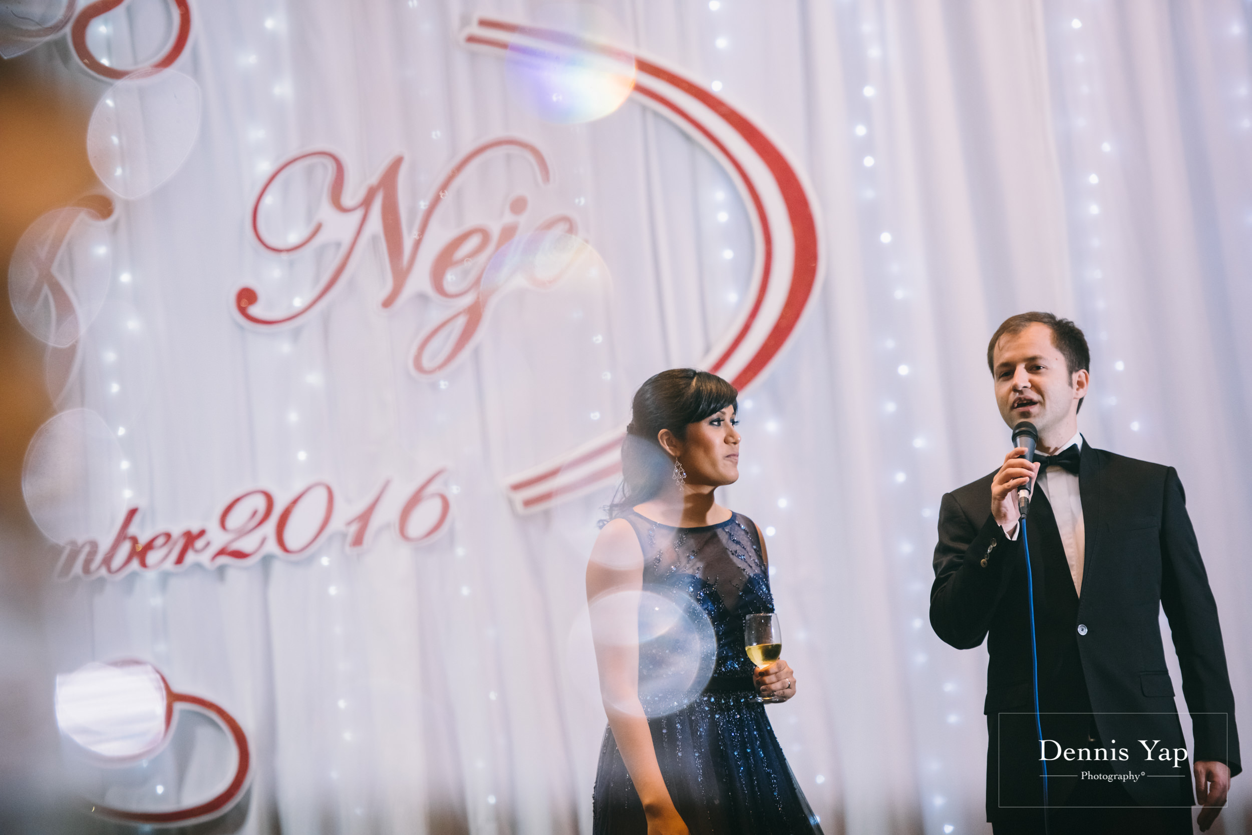 nejd leena slovenian wedding reception malaysia wedding photographer dennis yap premier hotel klang-12.jpg