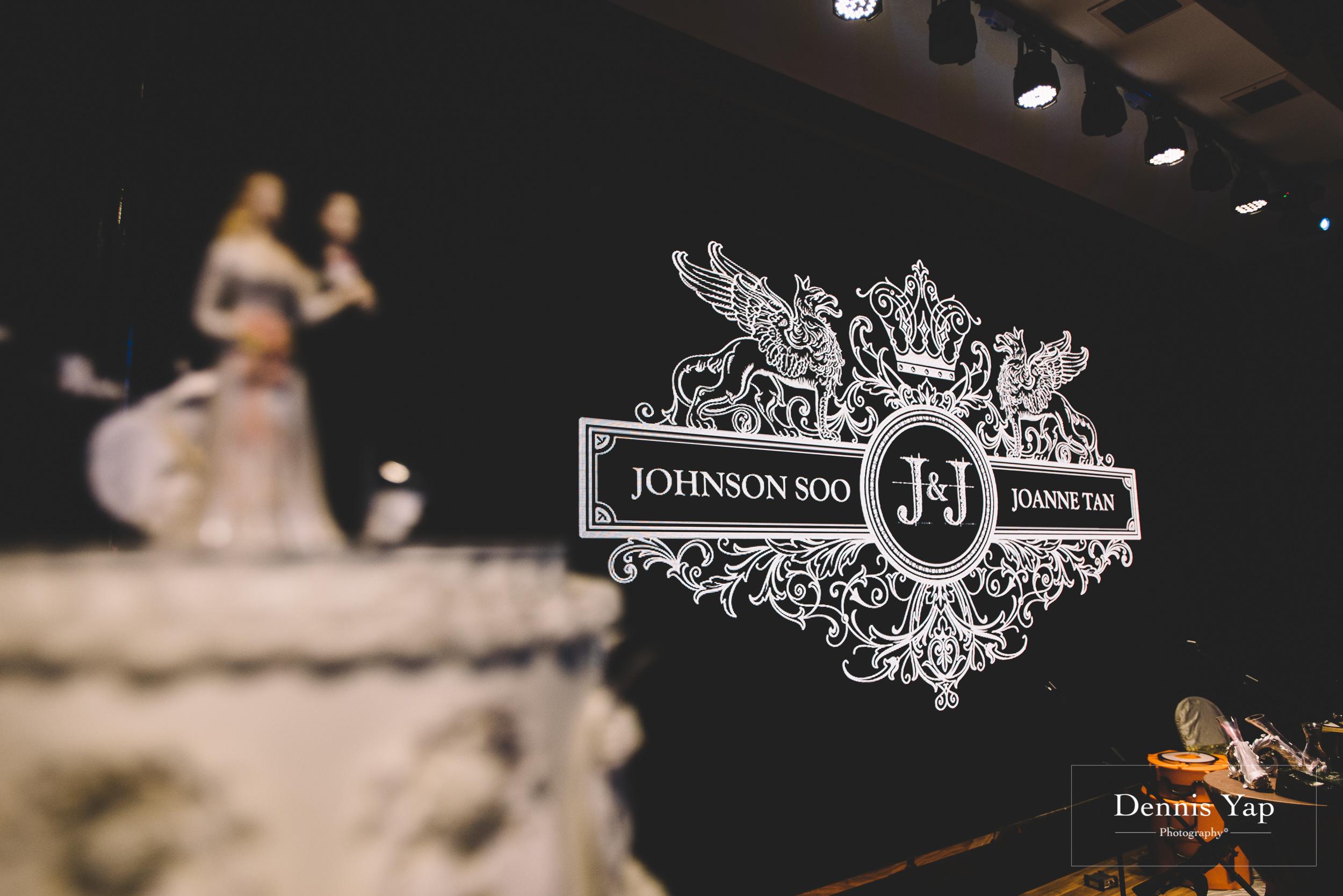 johnson joanne wedding dinner klang centro malaysia wedding photographer dennis yap-1.jpg