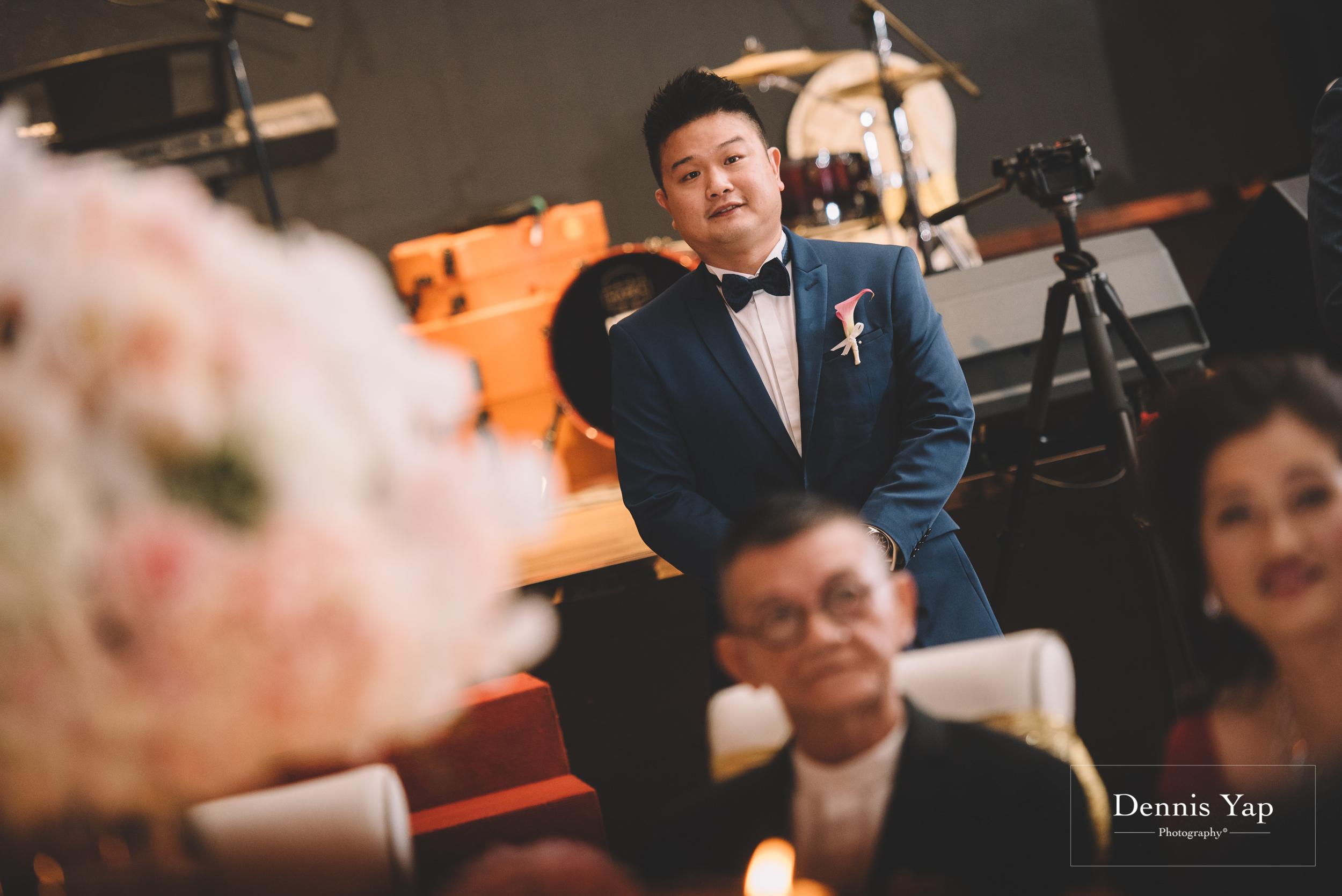 johnson joanne wedding dinner klang centro malaysia wedding photographer dennis yap-5.jpg