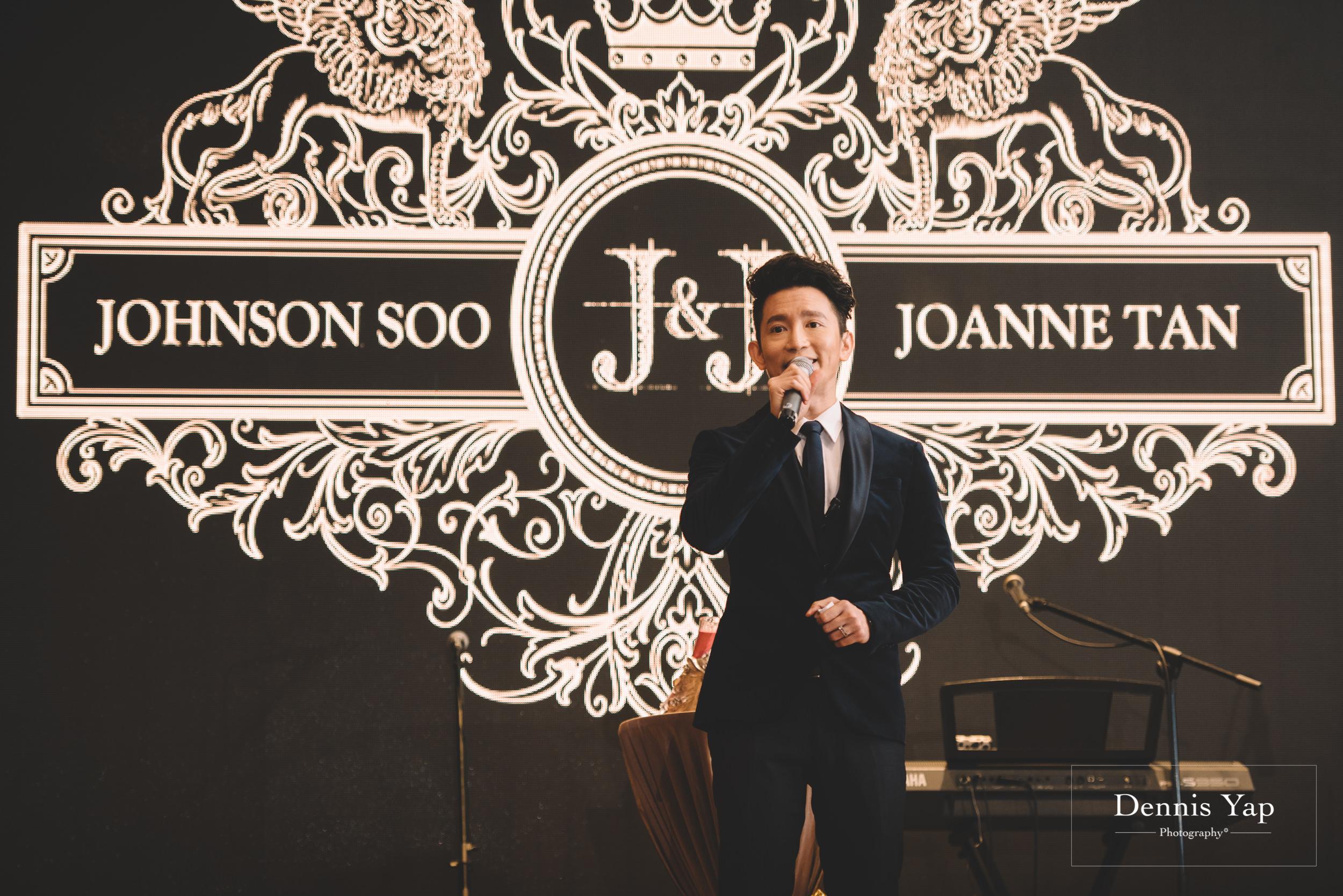 johnson joanne wedding dinner klang centro malaysia wedding photographer dennis yap-4.jpg