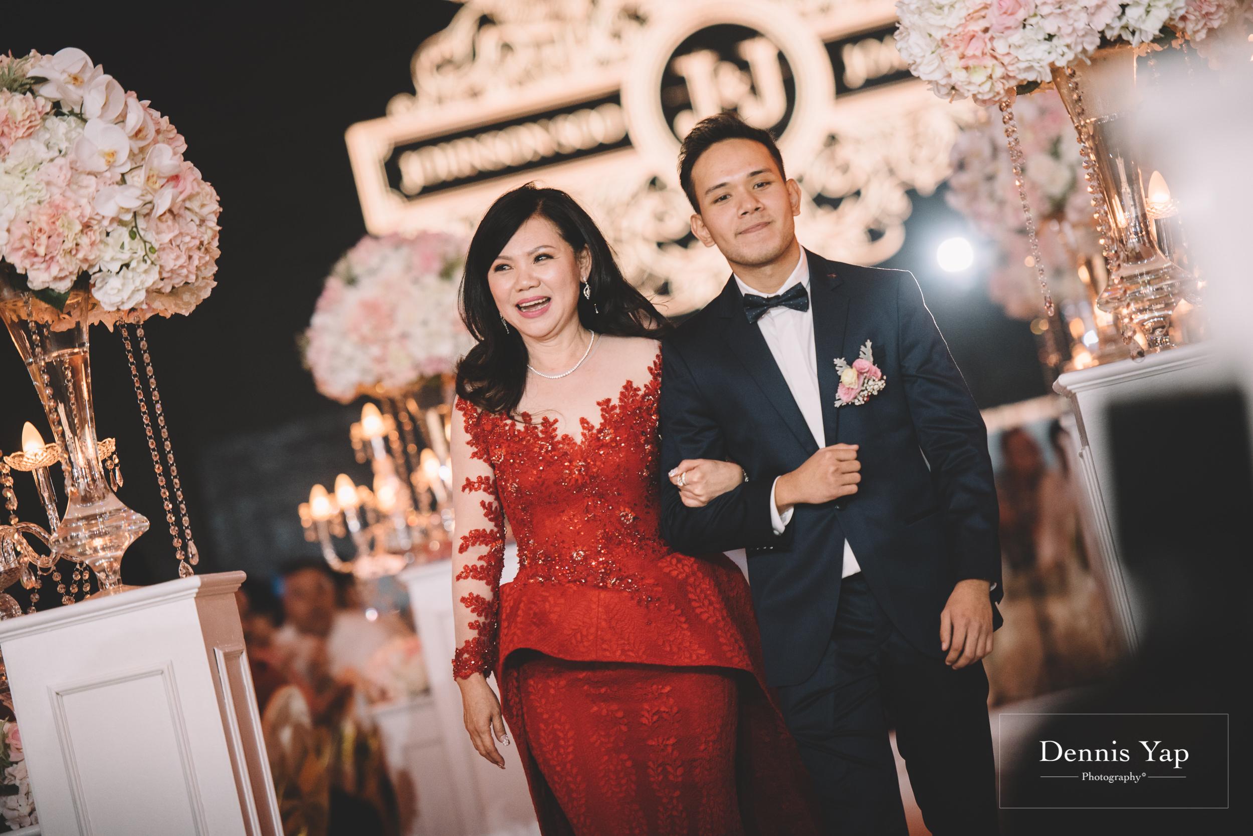 johnson joanne wedding dinner klang centro malaysia wedding photographer dennis yap-6.jpg