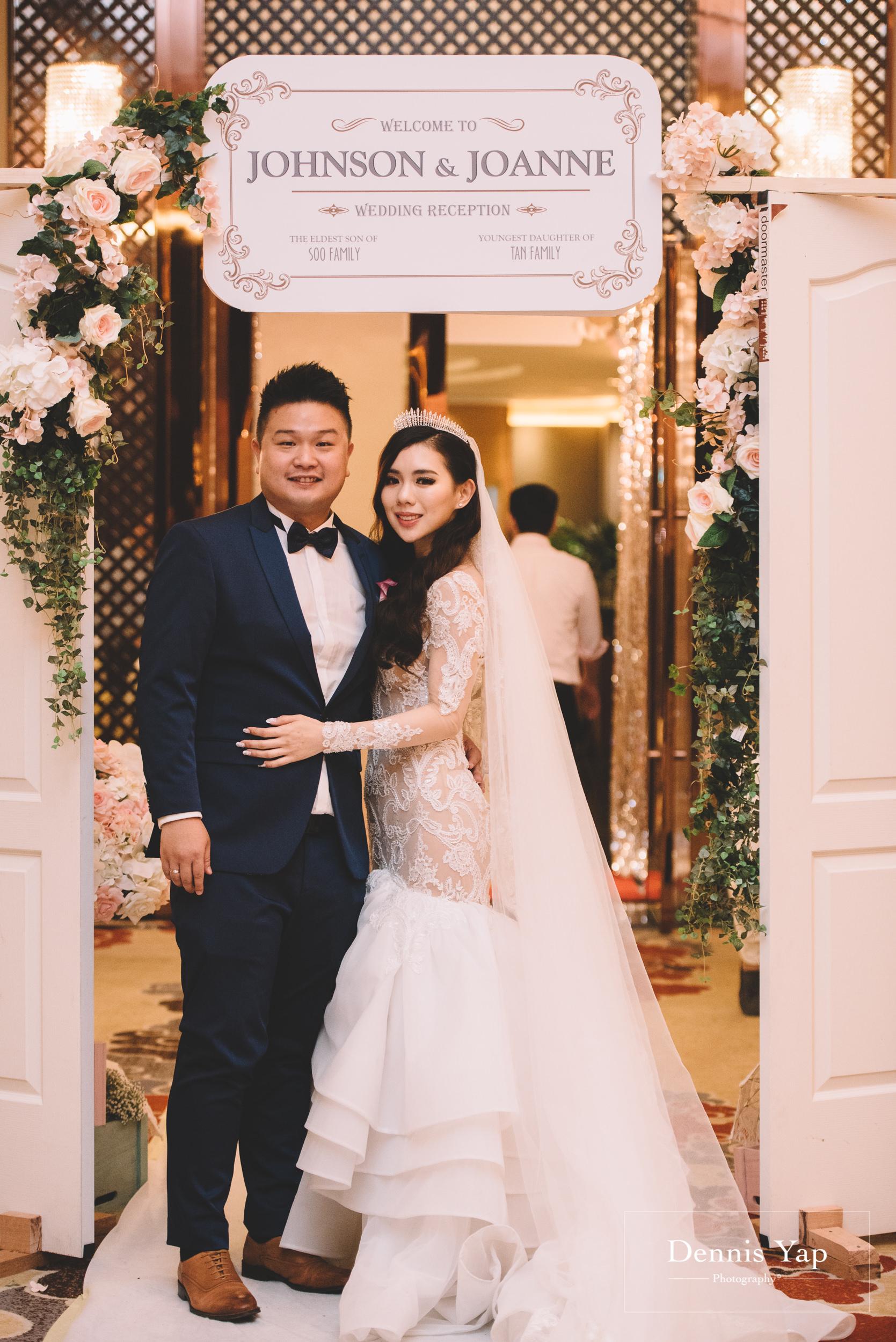 johnson joanne wedding dinner klang centro malaysia wedding photographer dennis yap-13.jpg
