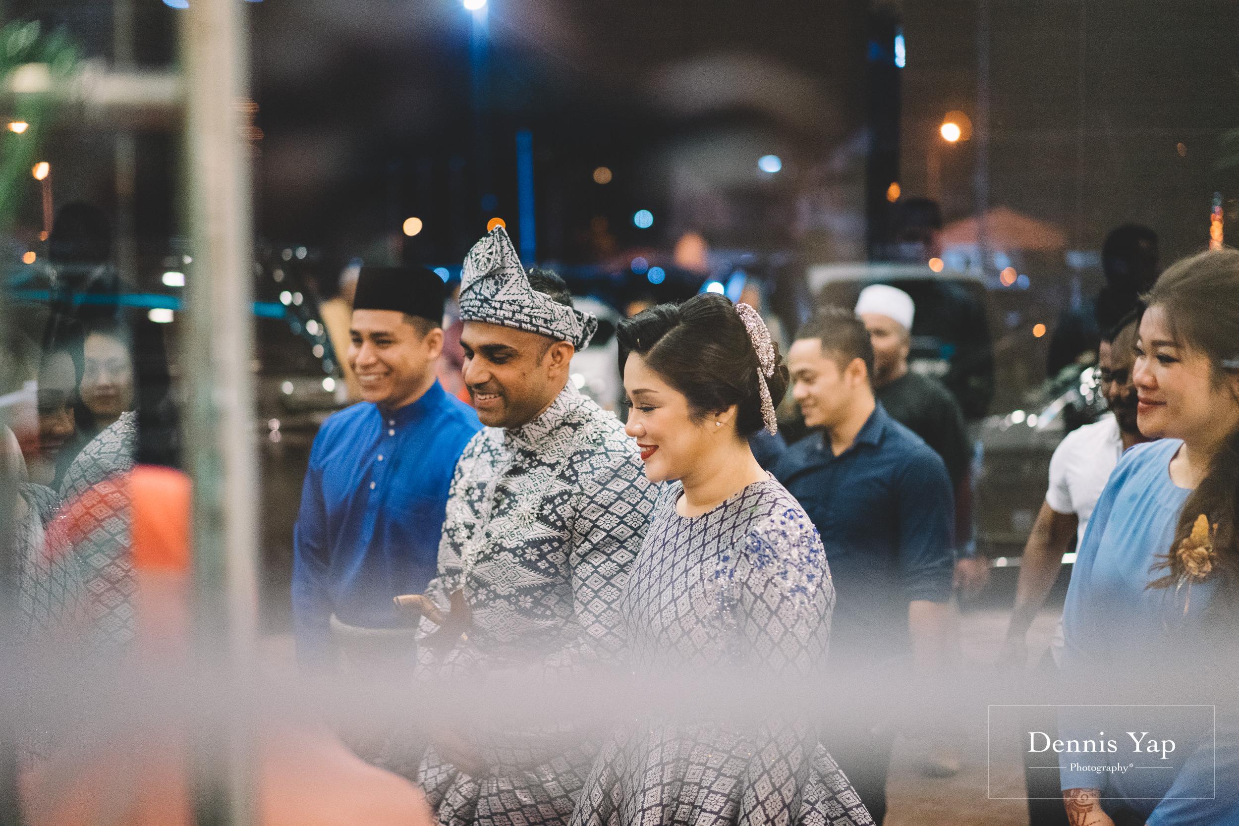 azmi zahraa malay wedding ceremony dennis yap photography malaysia wedding photographer-4.jpg