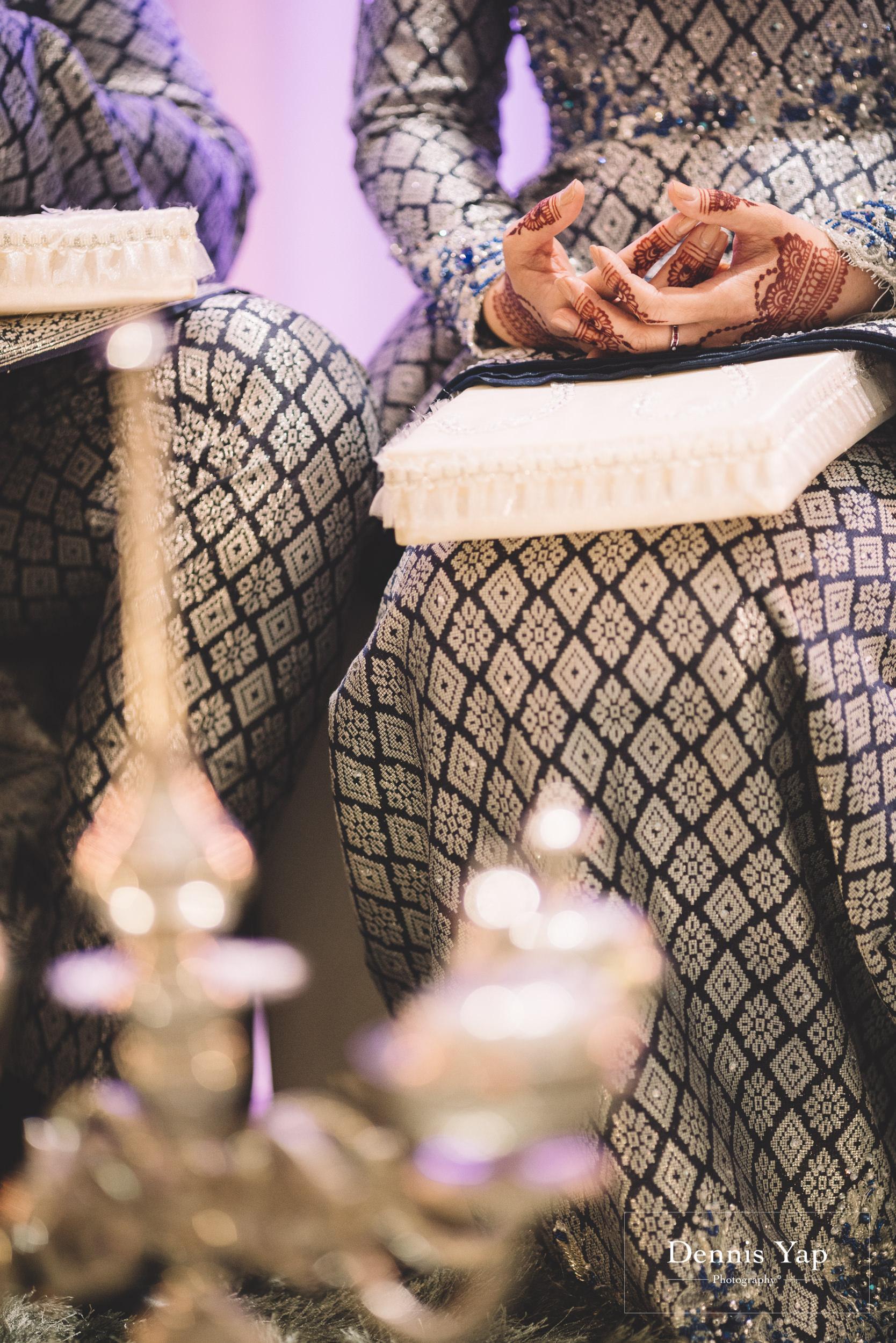 azmi zahraa malay wedding ceremony dennis yap photography malaysia wedding photographer-8.jpg