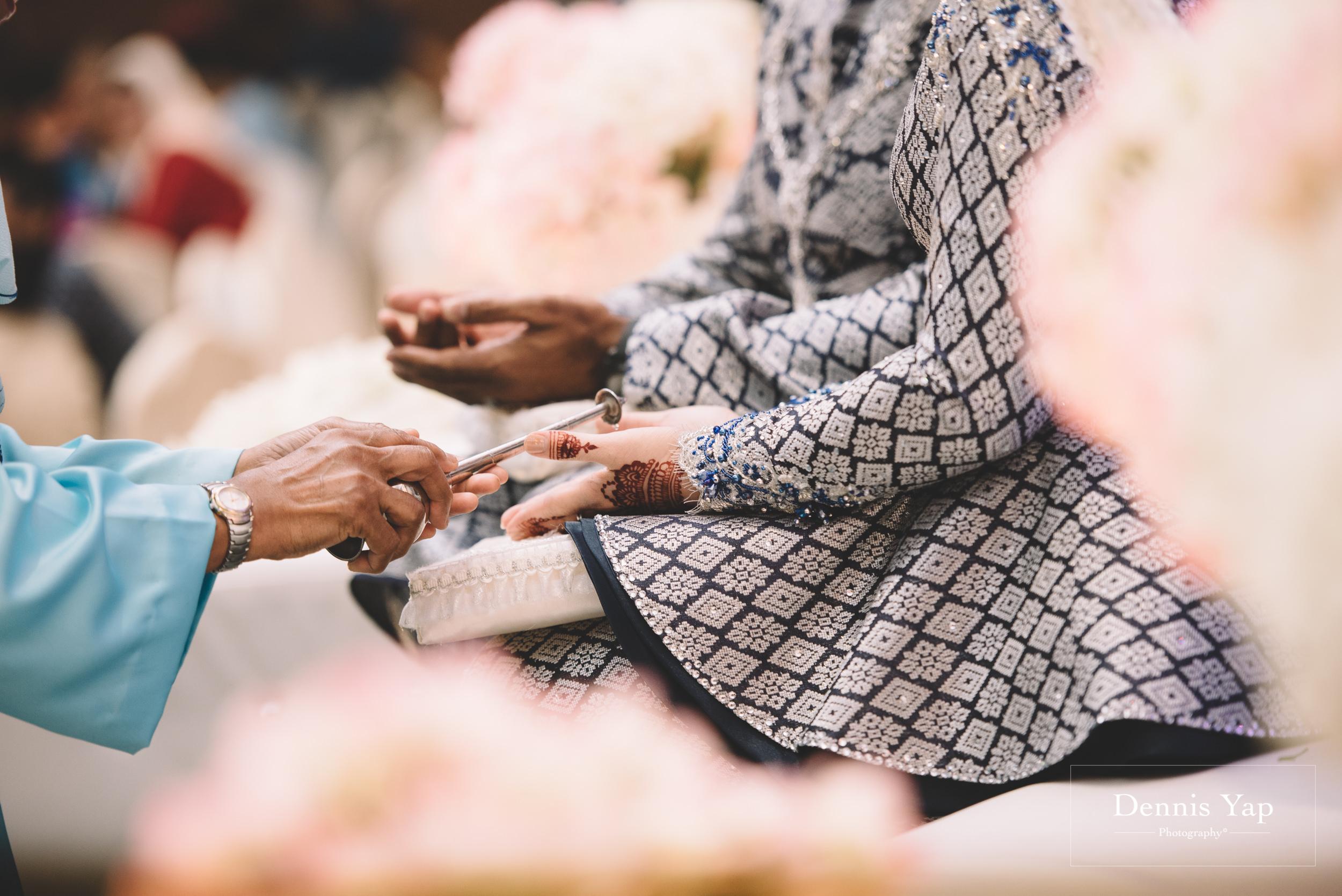 azmi zahraa malay wedding ceremony dennis yap photography malaysia wedding photographer-10.jpg