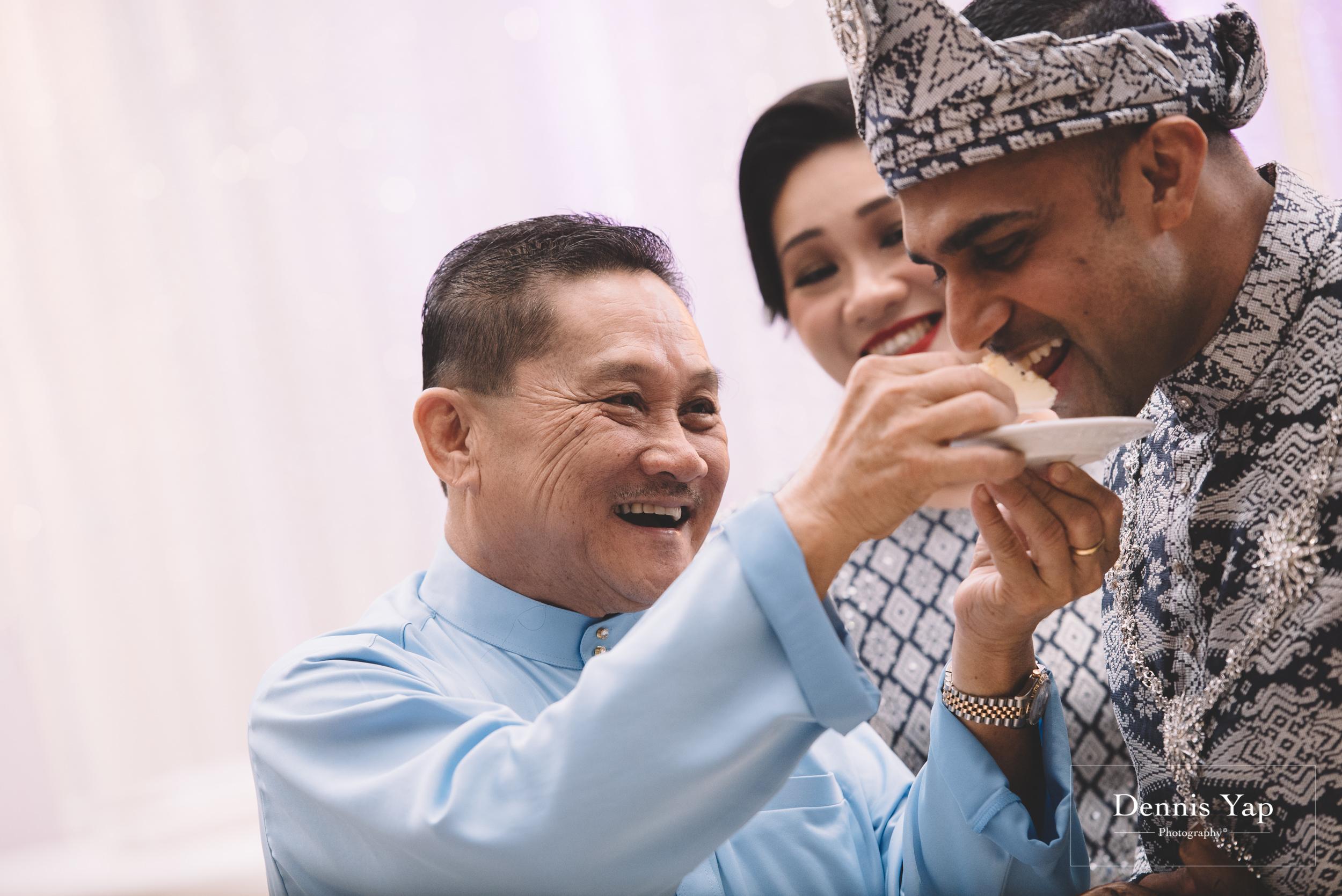 azmi zahraa malay wedding ceremony dennis yap photography malaysia wedding photographer-14.jpg