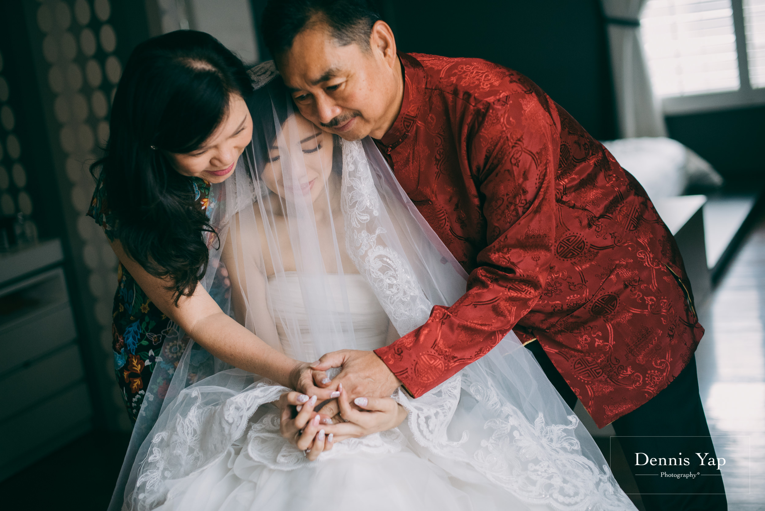 johnson joanne wedding gate crash malaysia wedding photographer dennis yap botanic klang-9.jpg