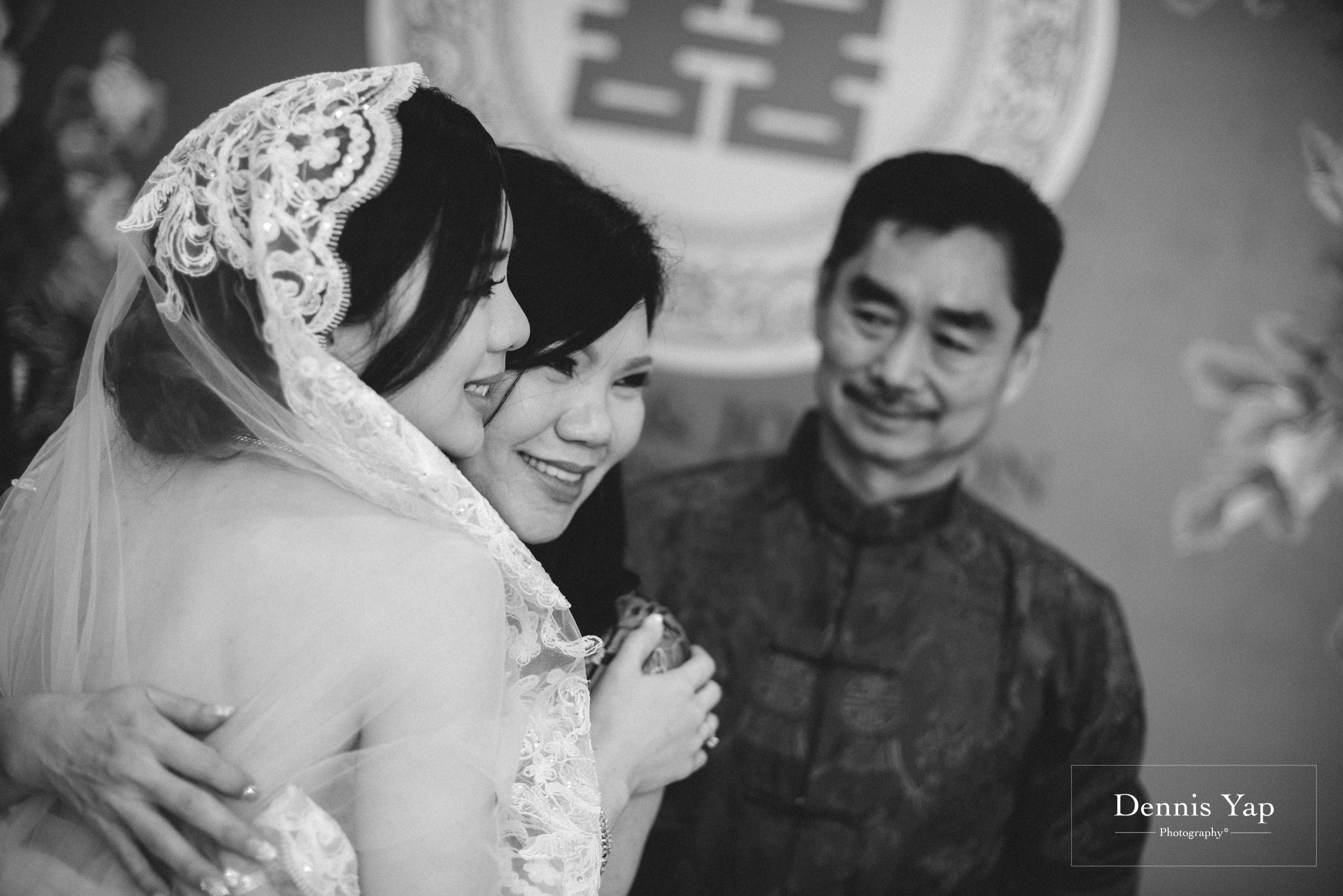 johnson joanne wedding gate crash malaysia wedding photographer dennis yap botanic klang-19.jpg