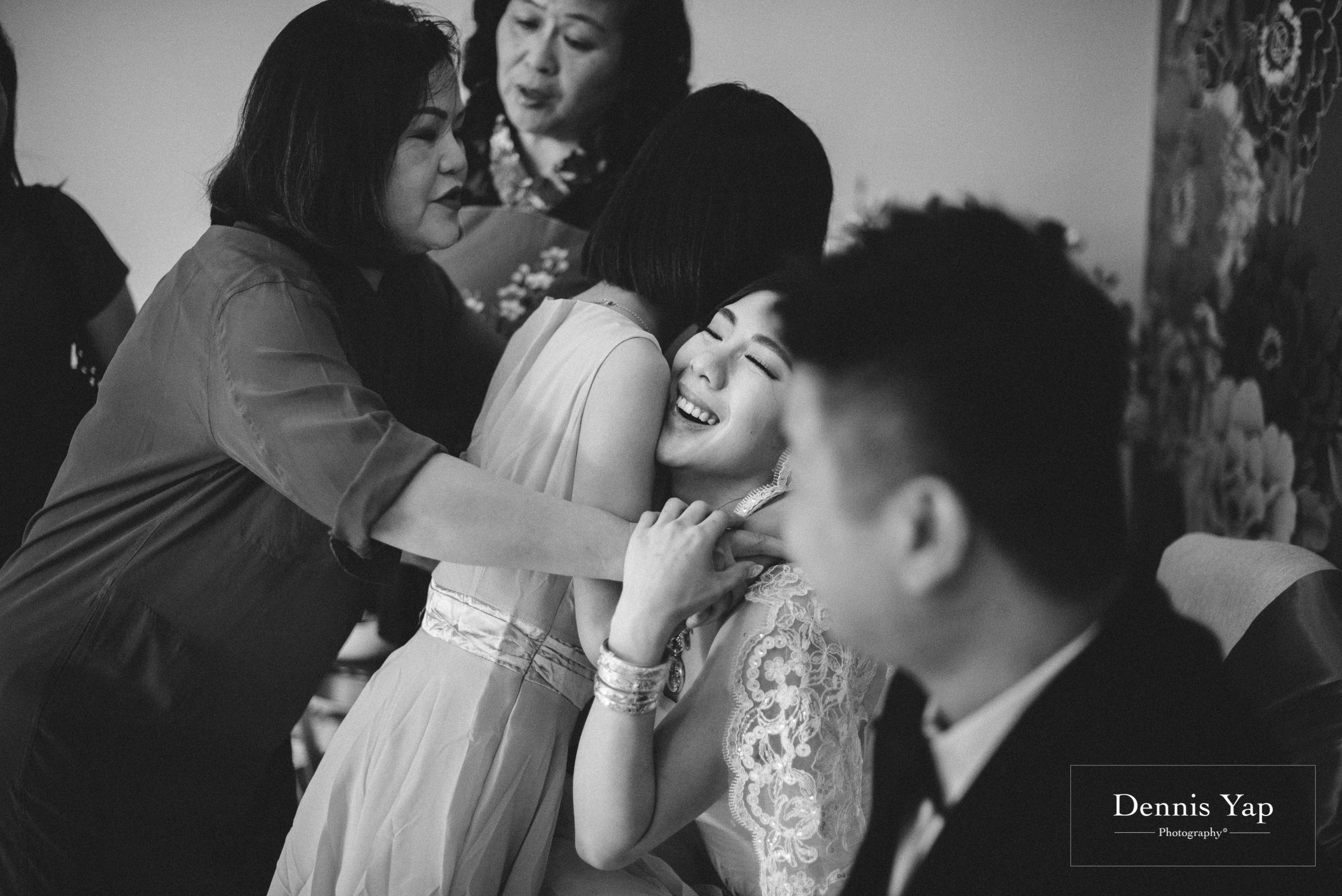 johnson joanne wedding gate crash malaysia wedding photographer dennis yap botanic klang-20.jpg
