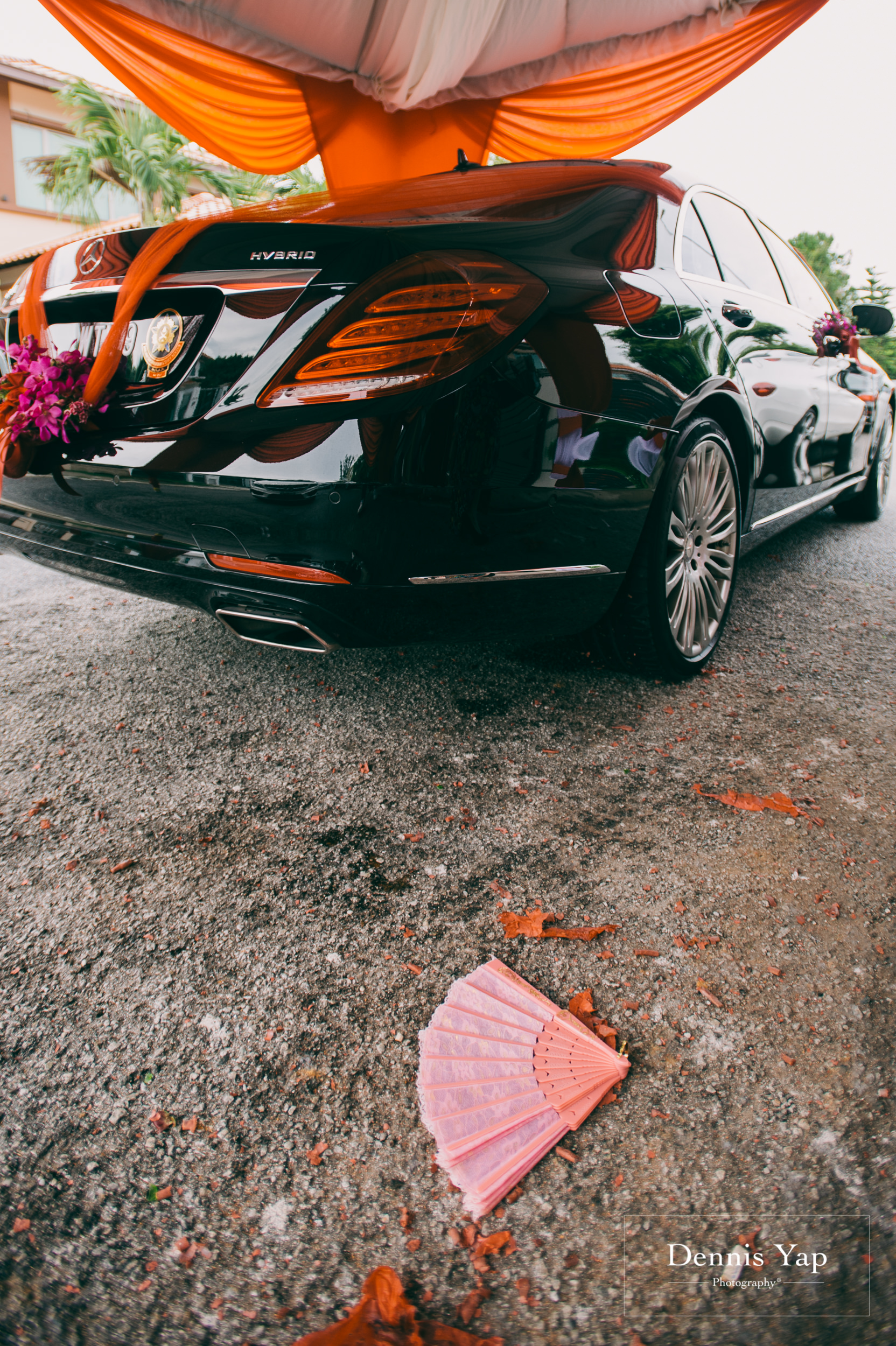 johnson joanne wedding gate crash malaysia wedding photographer dennis yap botanic klang-22.jpg