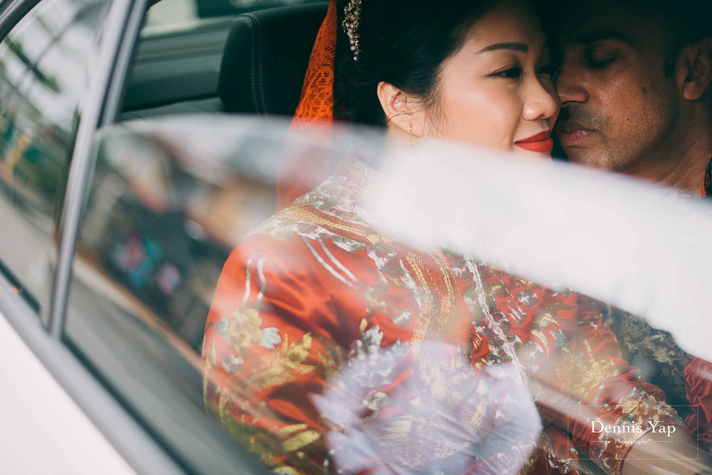 azmi zahraa wedding day gate crash traditional chinese and malay wedding dennis yap malaysia photographer-29.jpg