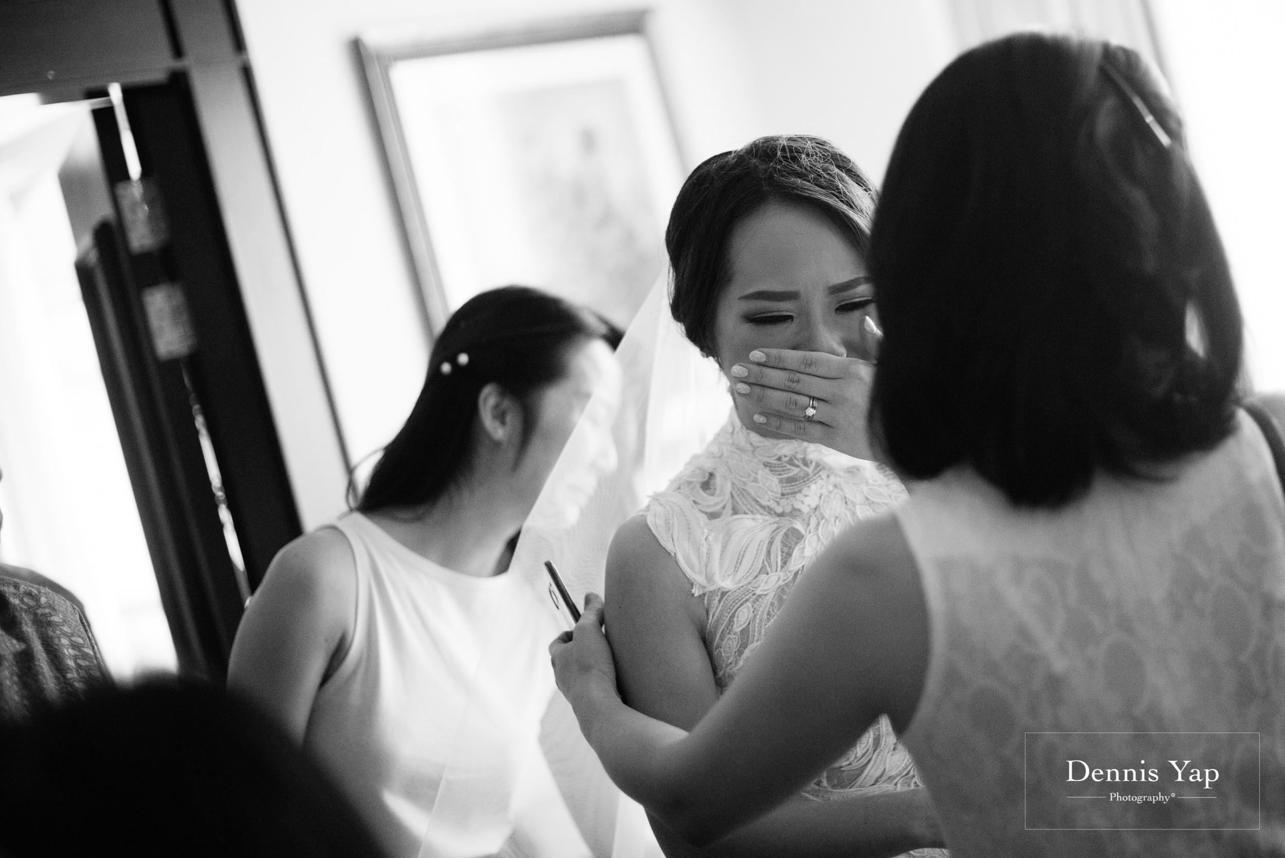 keat mandy wedding day marriot putrajaya dennis yap malaysia wedding photographer-8.jpg
