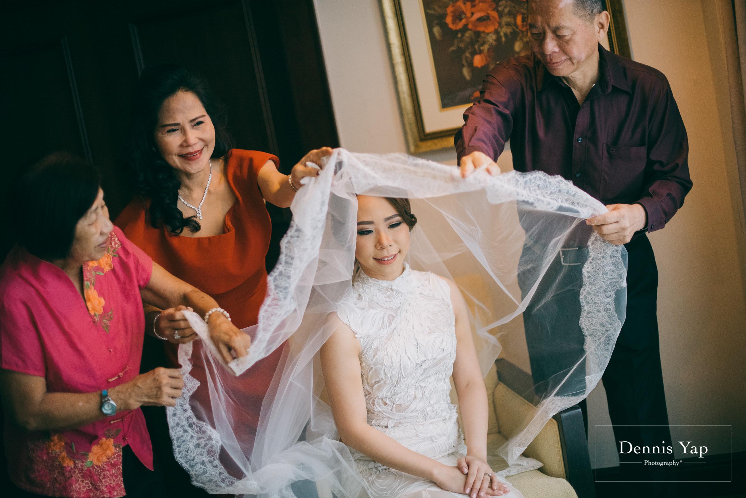 keat mandy wedding day marriot putrajaya dennis yap malaysia wedding photographer-10.jpg