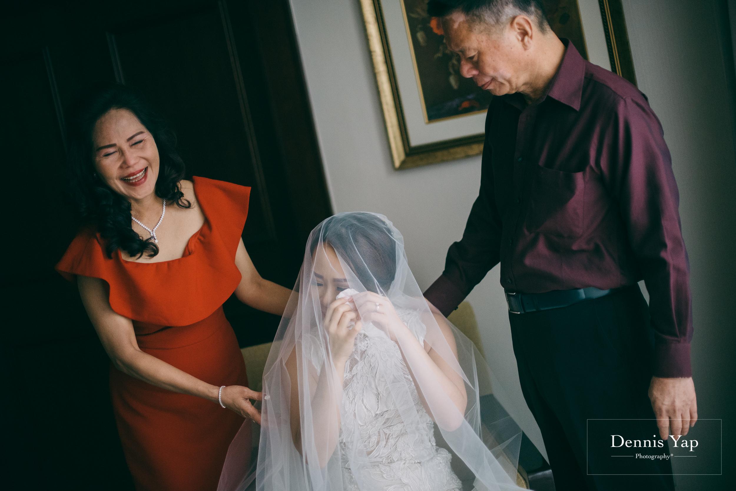 keat mandy wedding day marriot putrajaya dennis yap malaysia wedding photographer-12.jpg