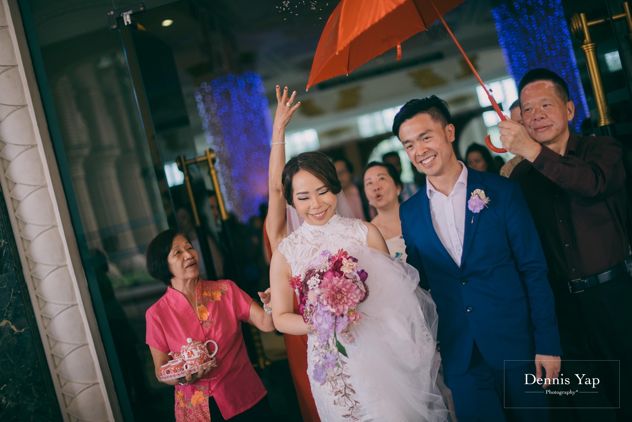 keat mandy wedding day marriot putrajaya dennis yap malaysia wedding photographer-17.jpg