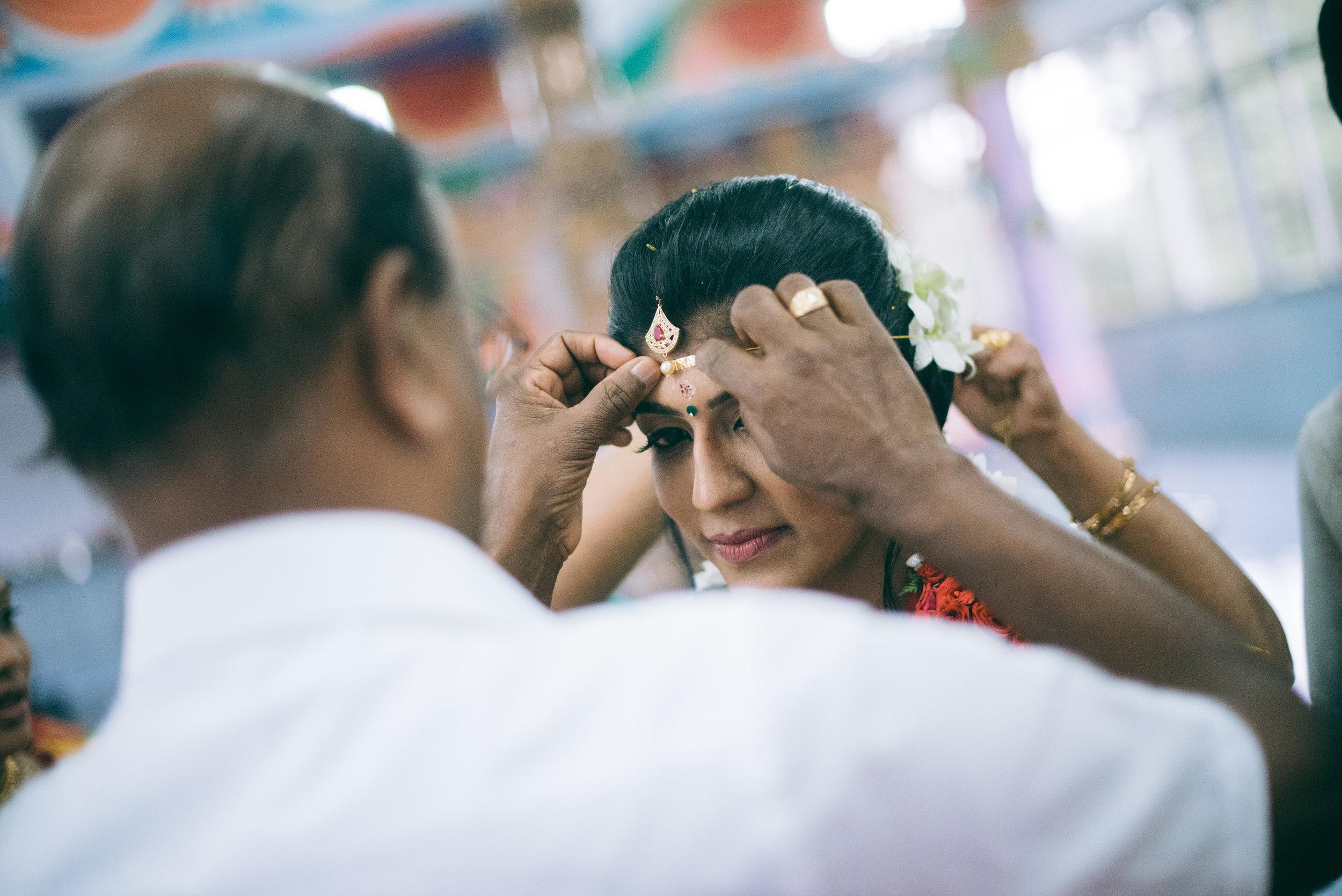 Sathia & Loshni-390.jpg