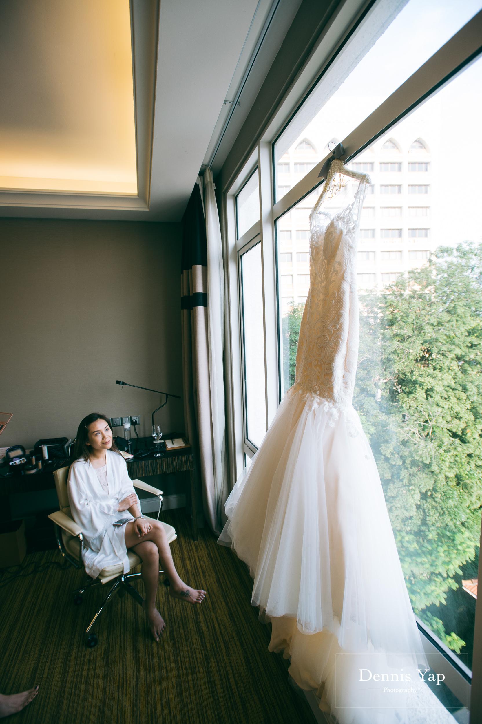 lionel joanne garden wedding majestic hotel dennis yap photography malaysia top wedding photographer-2.jpg