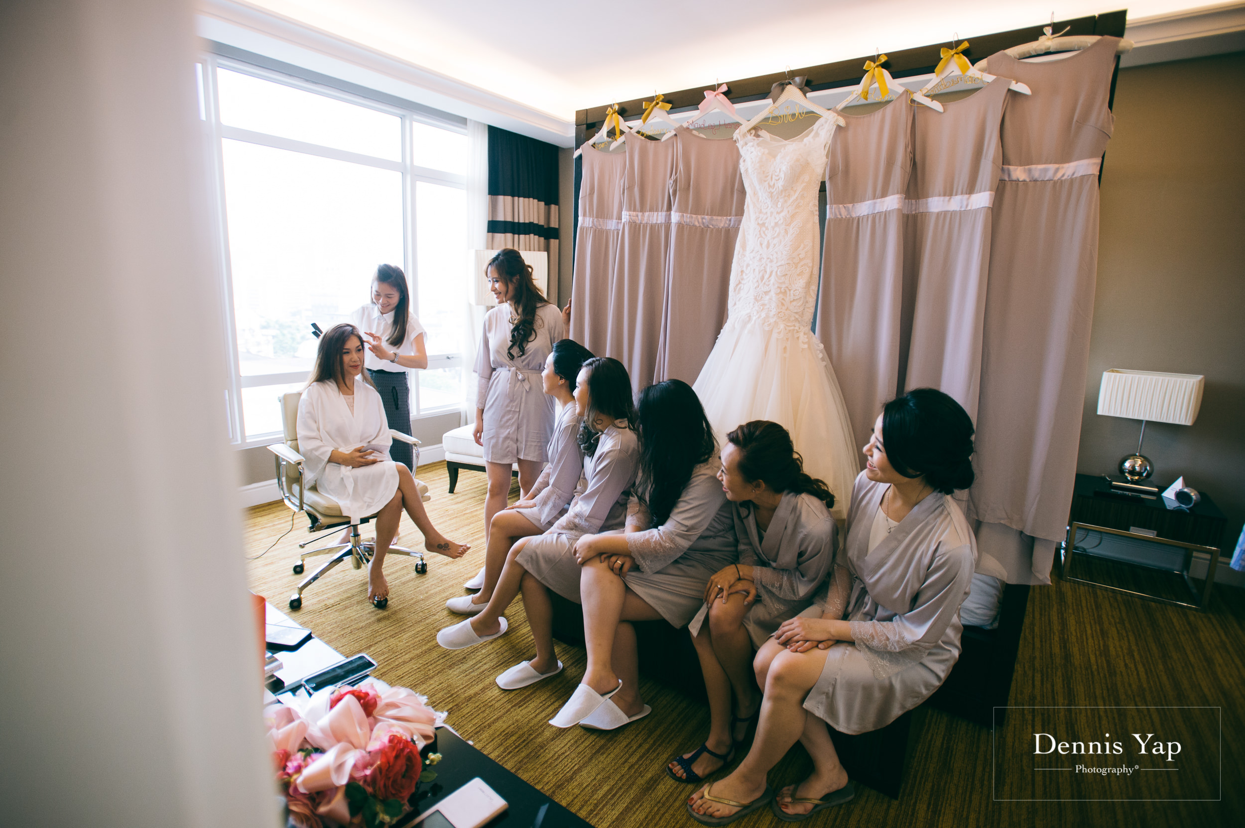 lionel joanne garden wedding majestic hotel dennis yap photography malaysia top wedding photographer-5.jpg