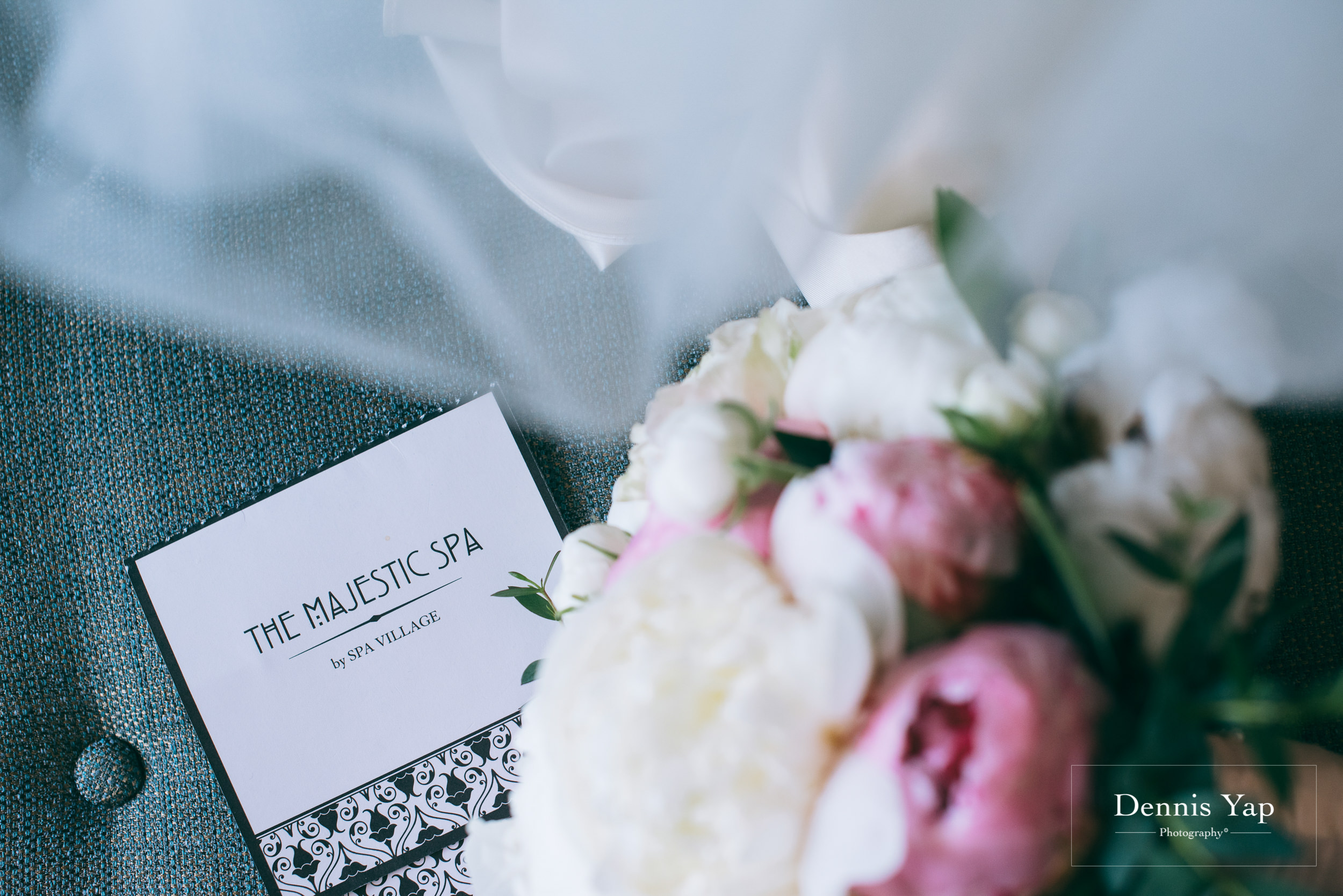 lionel joanne garden wedding majestic hotel dennis yap photography malaysia top wedding photographer-10.jpg