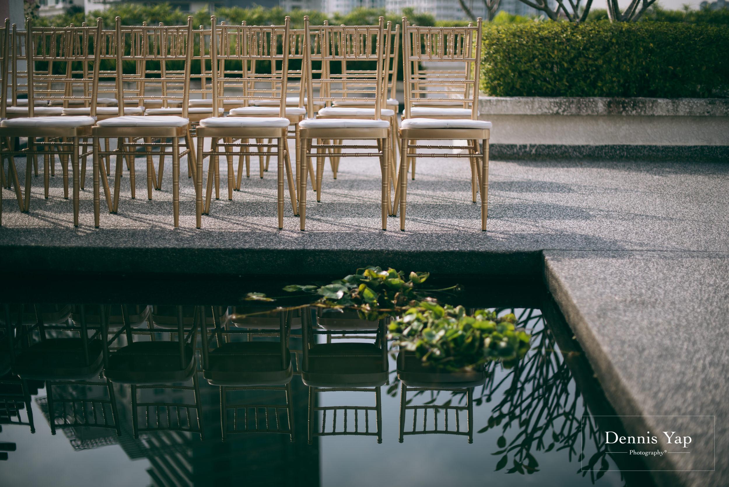 lionel joanne garden wedding majestic hotel dennis yap photography malaysia top wedding photographer-12.jpg