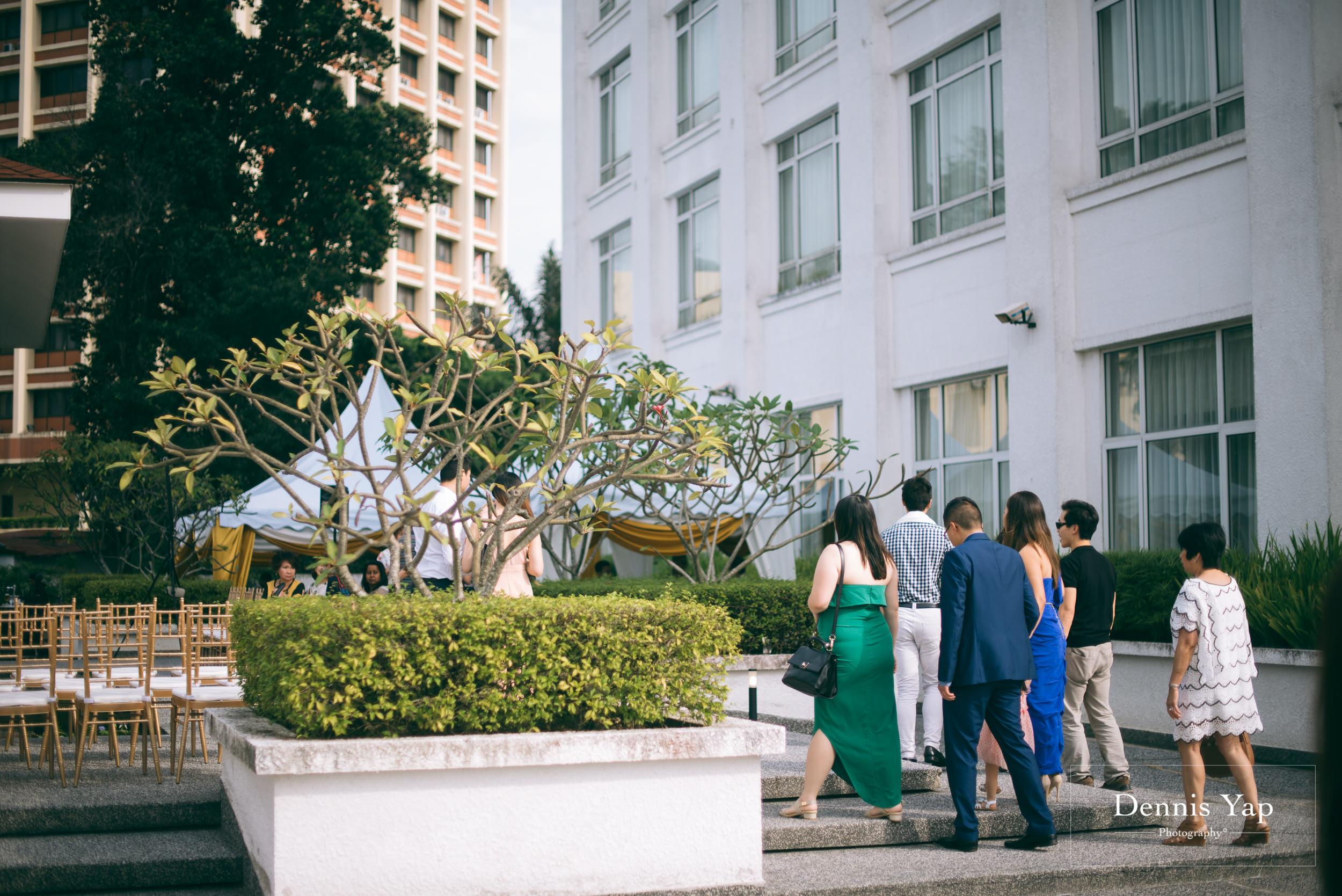 lionel joanne garden wedding majestic hotel dennis yap photography malaysia top wedding photographer-15.jpg