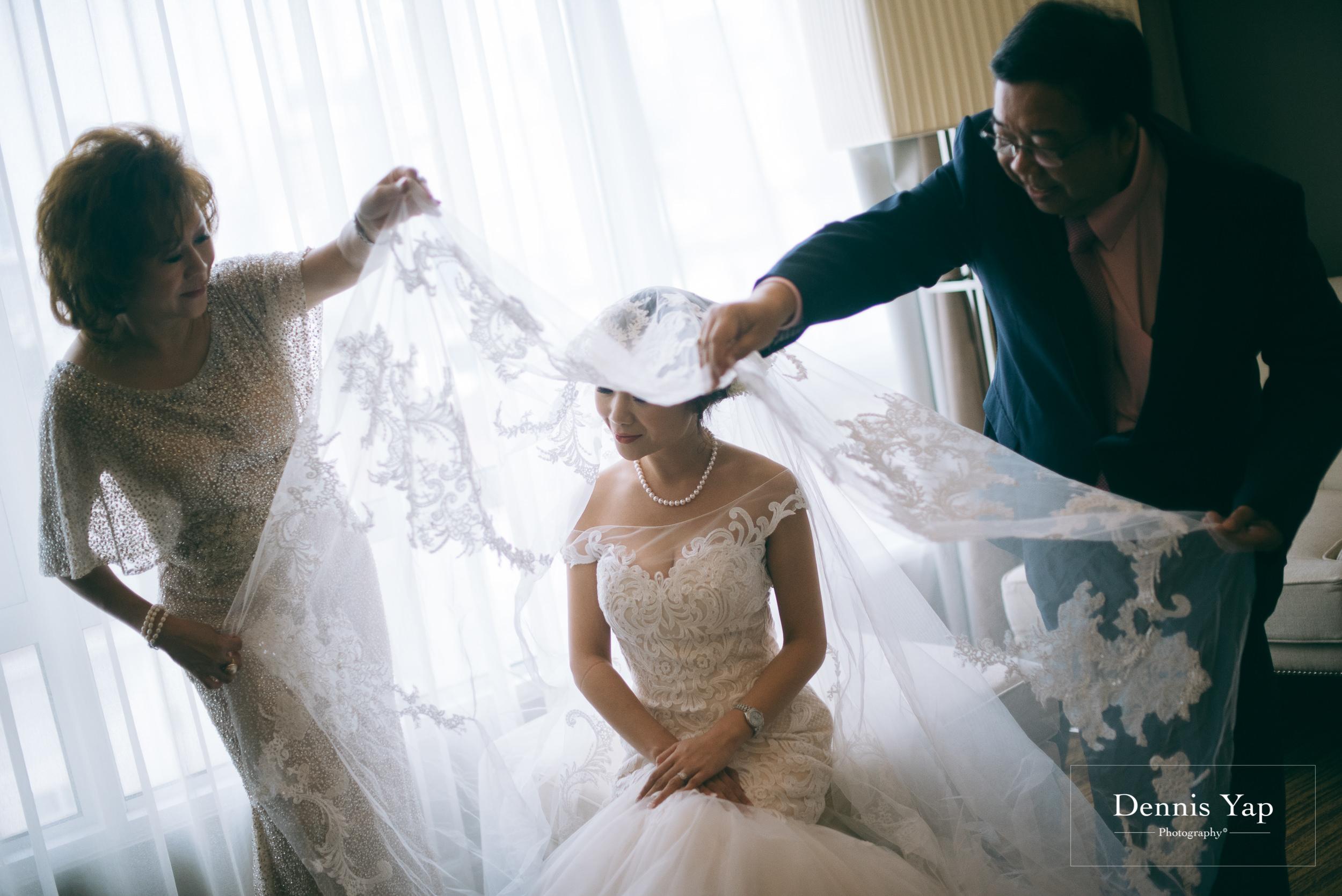 lionel joanne garden wedding majestic hotel dennis yap photography malaysia top wedding photographer-18.jpg