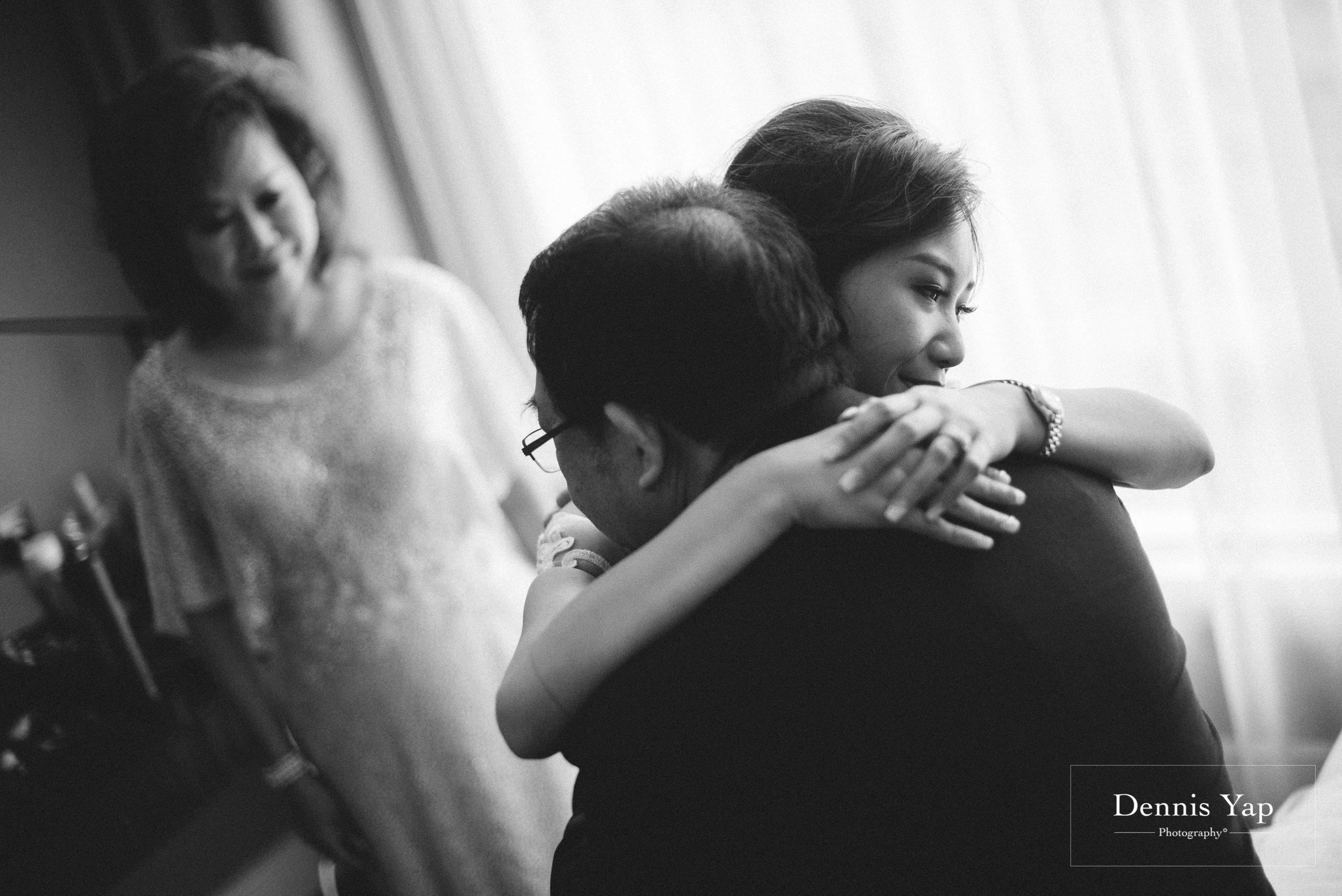 lionel joanne garden wedding majestic hotel dennis yap photography malaysia top wedding photographer-20.jpg