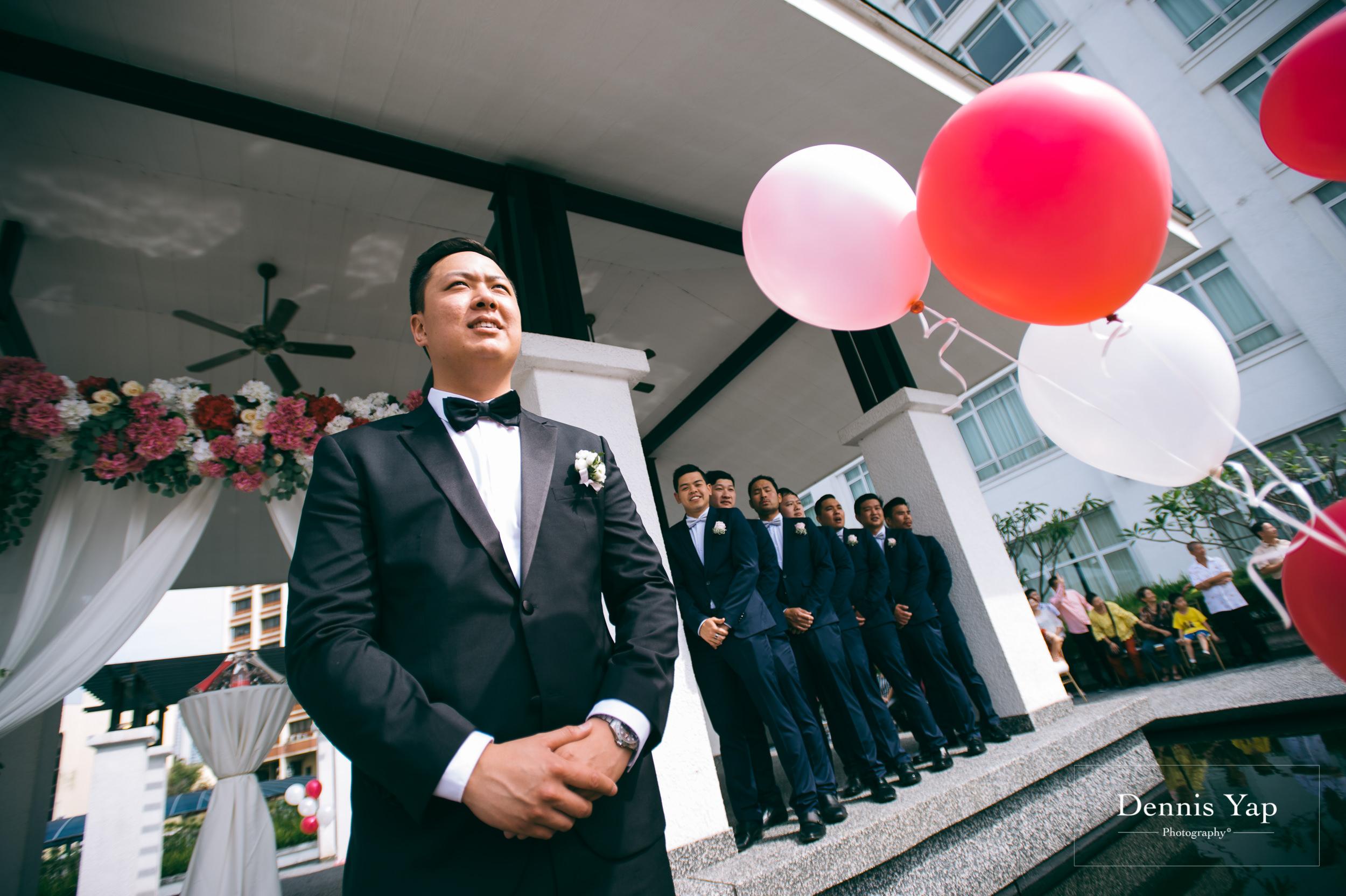lionel joanne garden wedding majestic hotel dennis yap photography malaysia top wedding photographer-27.jpg