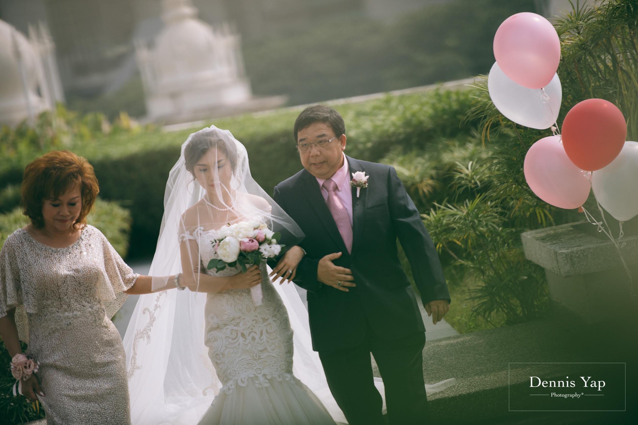 lionel joanne garden wedding majestic hotel dennis yap photography malaysia top wedding photographer-31.jpg