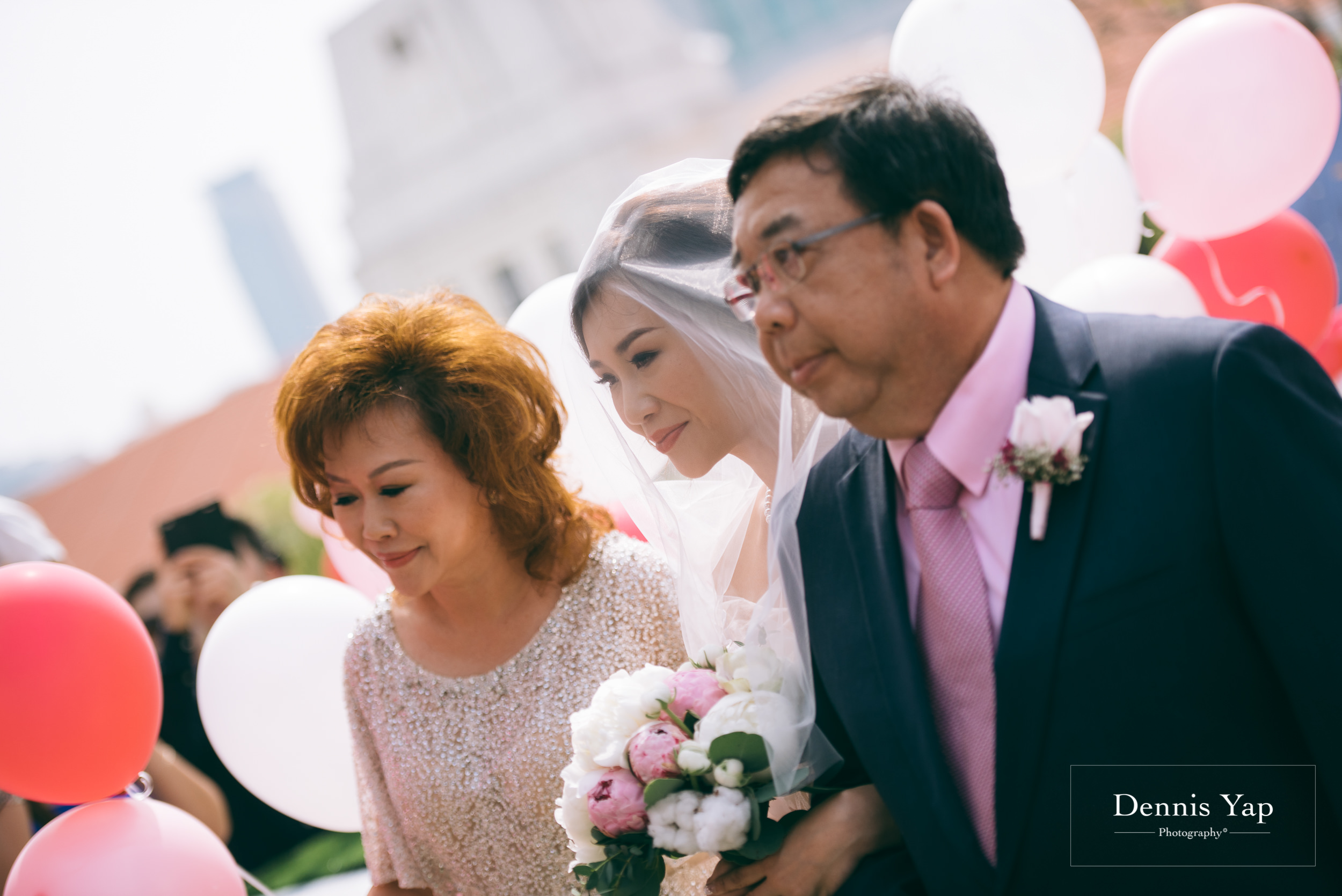 lionel joanne garden wedding majestic hotel dennis yap photography malaysia top wedding photographer-33.jpg