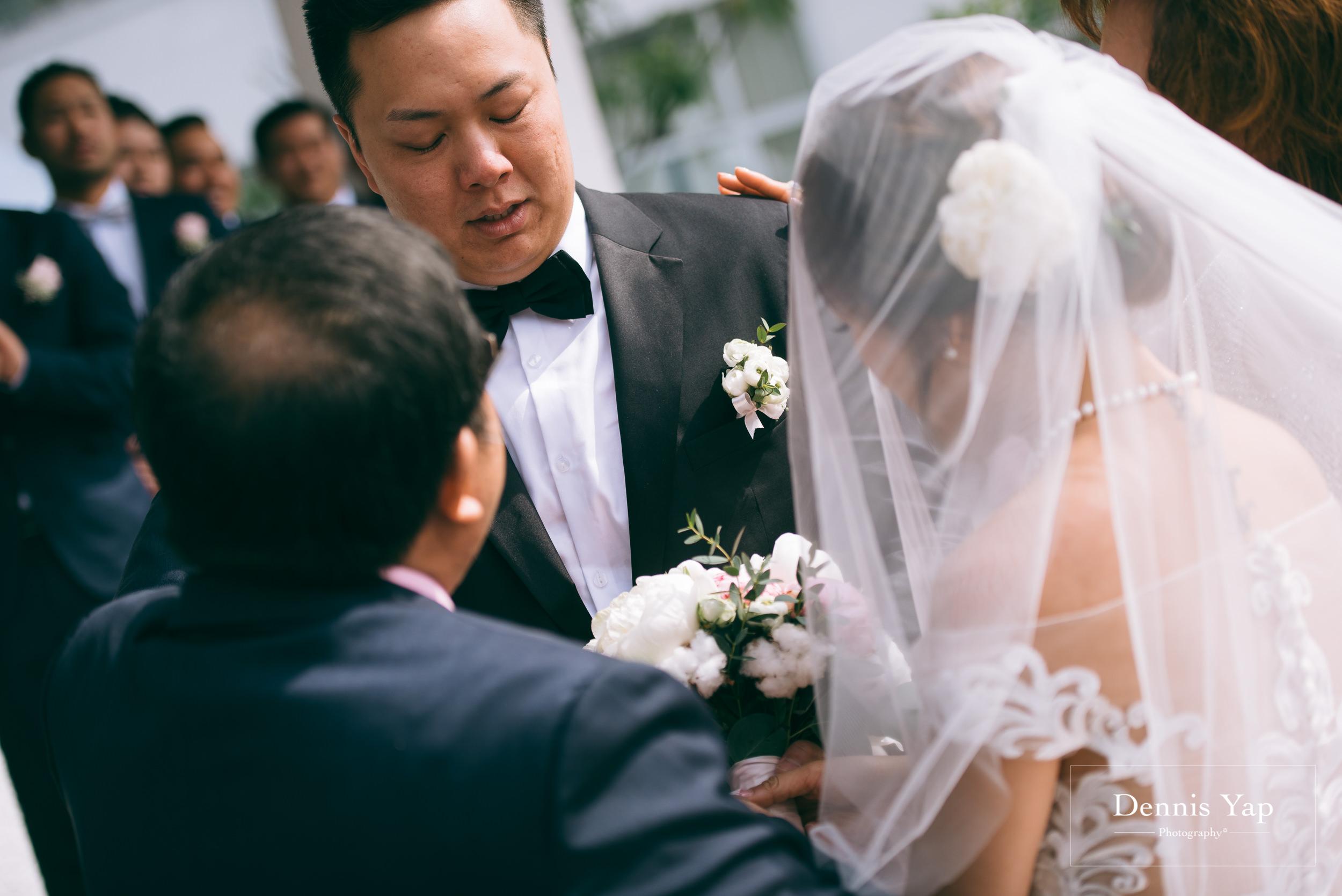 lionel joanne garden wedding majestic hotel dennis yap photography malaysia top wedding photographer-35.jpg