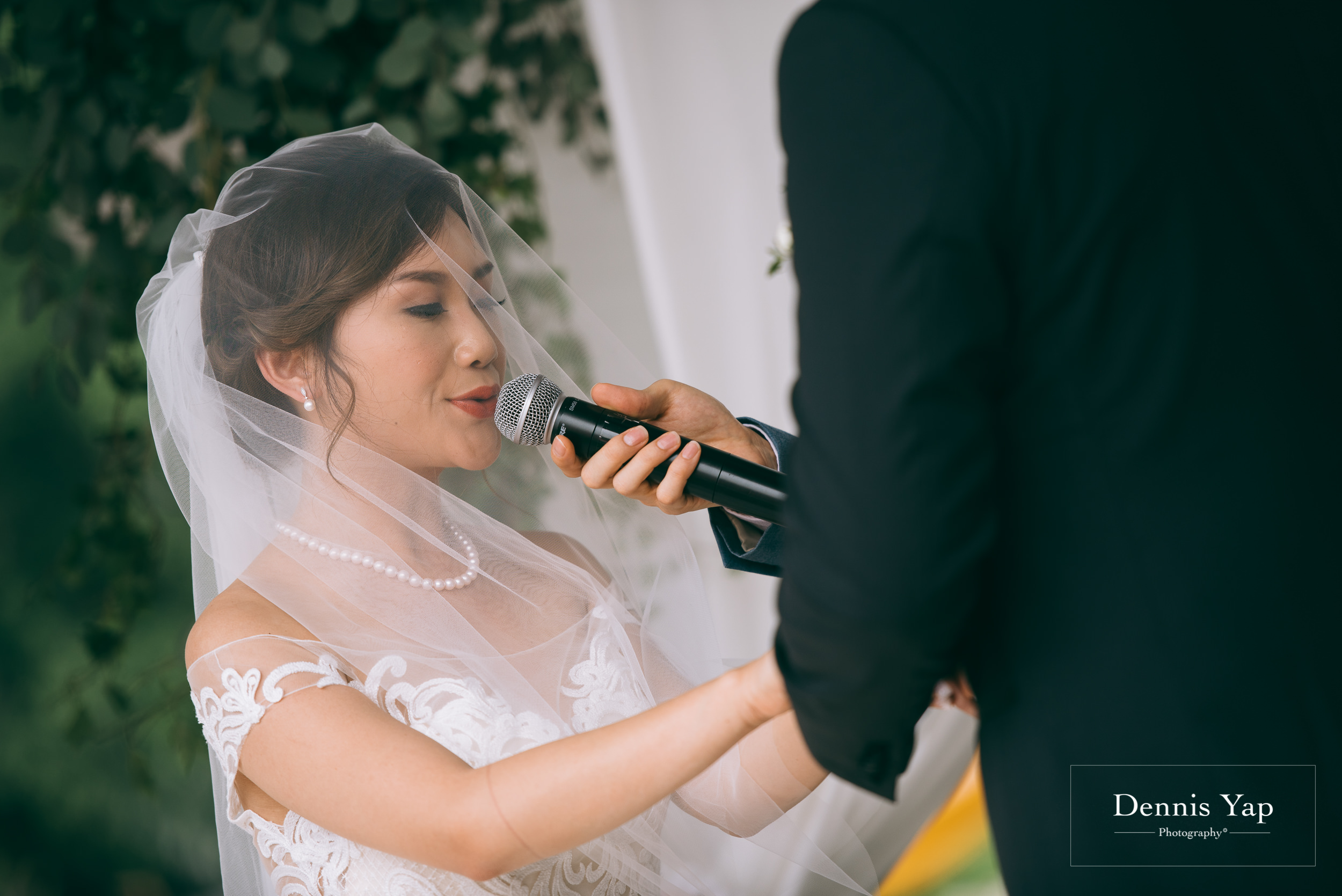 lionel joanne garden wedding majestic hotel dennis yap photography malaysia top wedding photographer-42.jpg