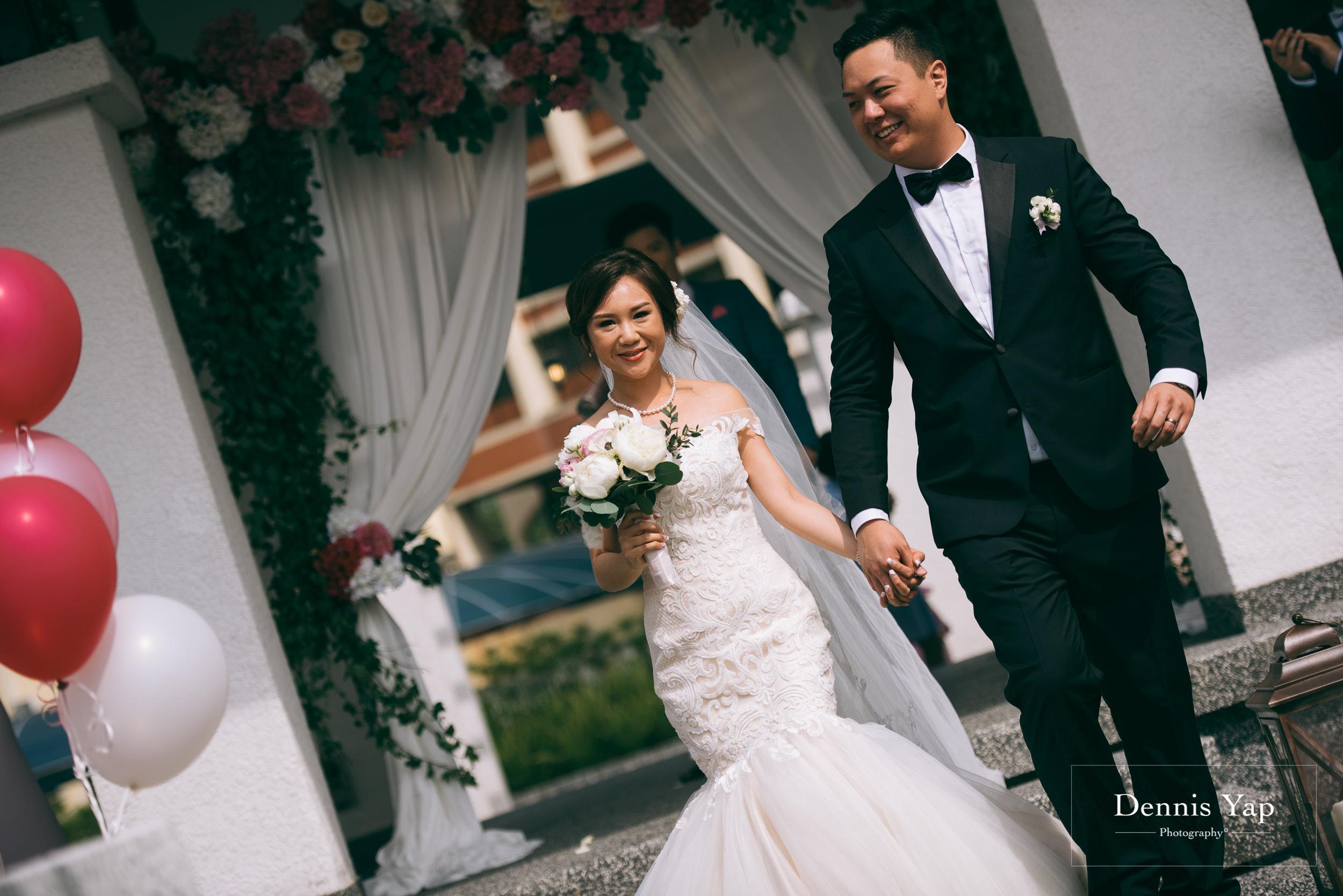 lionel joanne garden wedding majestic hotel dennis yap photography malaysia top wedding photographer-51.jpg