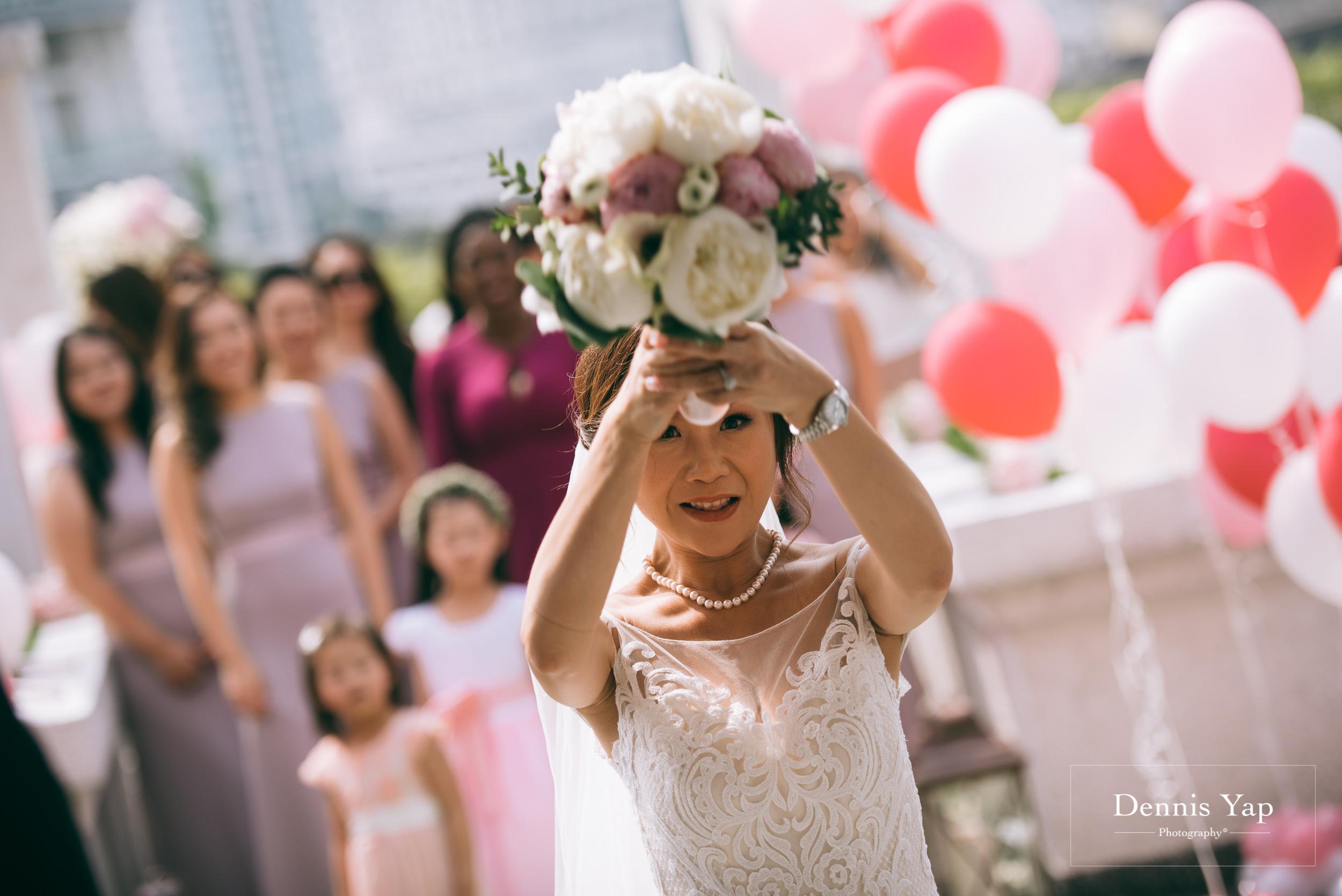 lionel joanne garden wedding majestic hotel dennis yap photography malaysia top wedding photographer-52.jpg