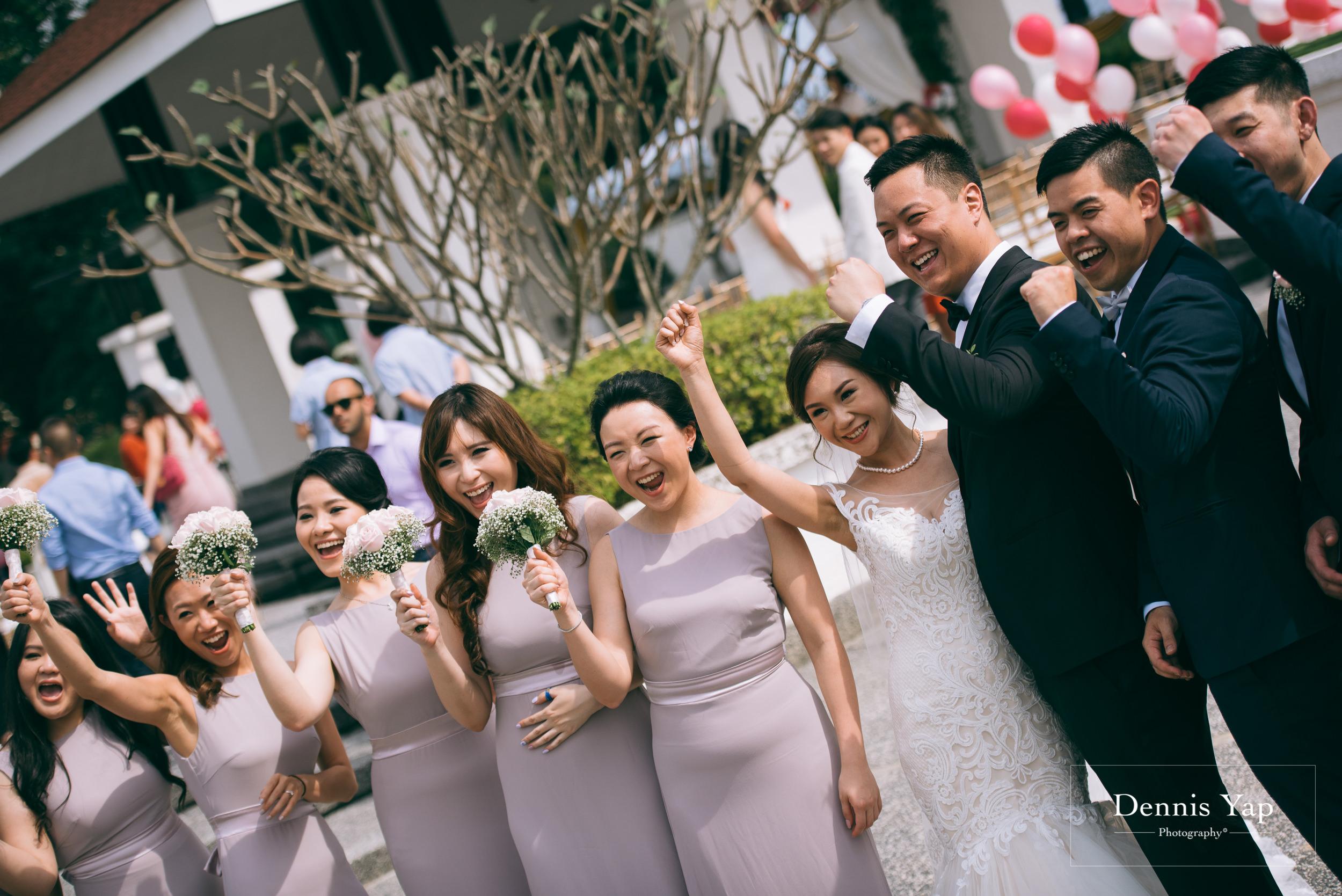 lionel joanne garden wedding majestic hotel dennis yap photography malaysia top wedding photographer-56.jpg