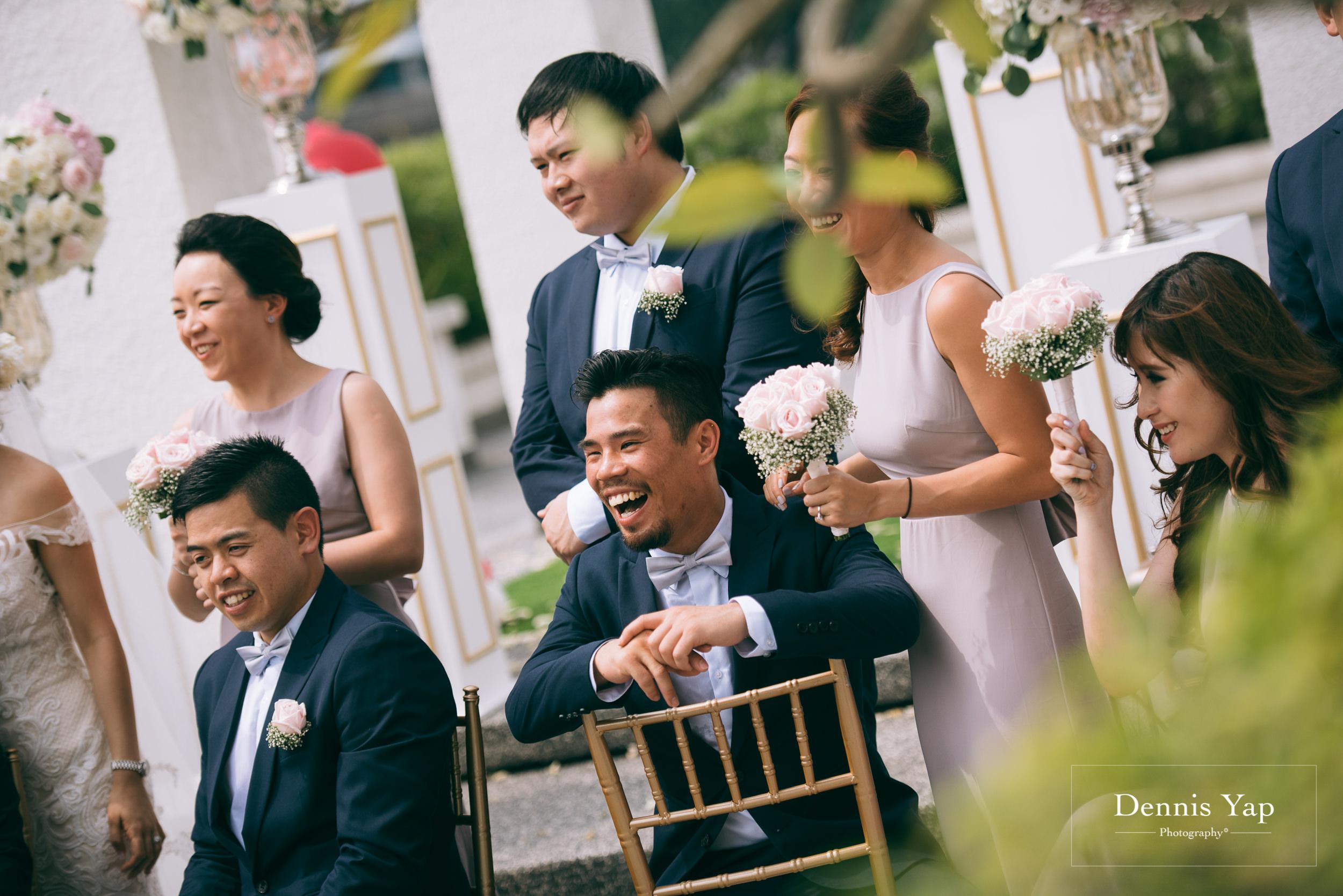 lionel joanne garden wedding majestic hotel dennis yap photography malaysia top wedding photographer-60.jpg