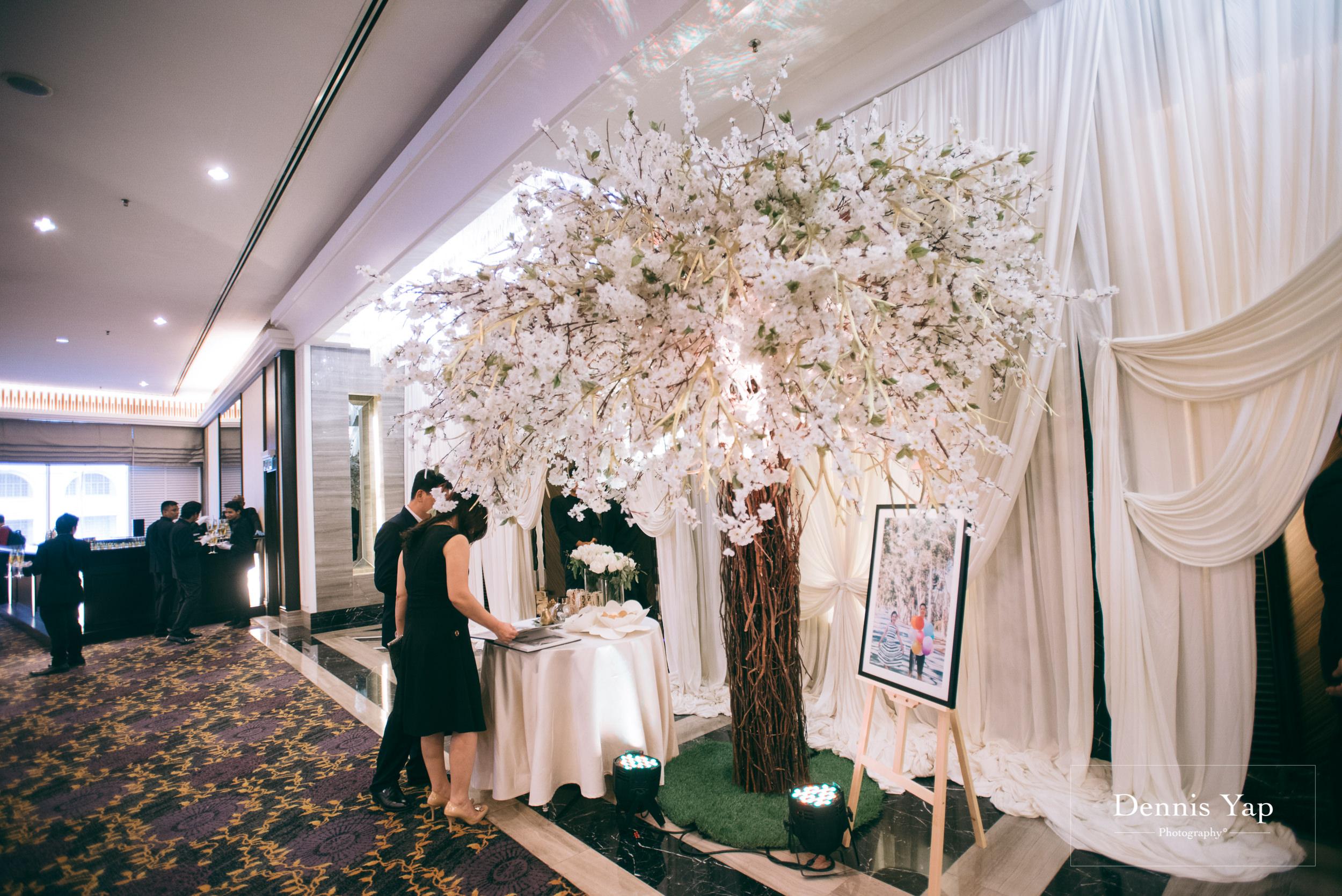 lionel joanne garden wedding majestic hotel dennis yap photography malaysia top wedding photographer-66.jpg