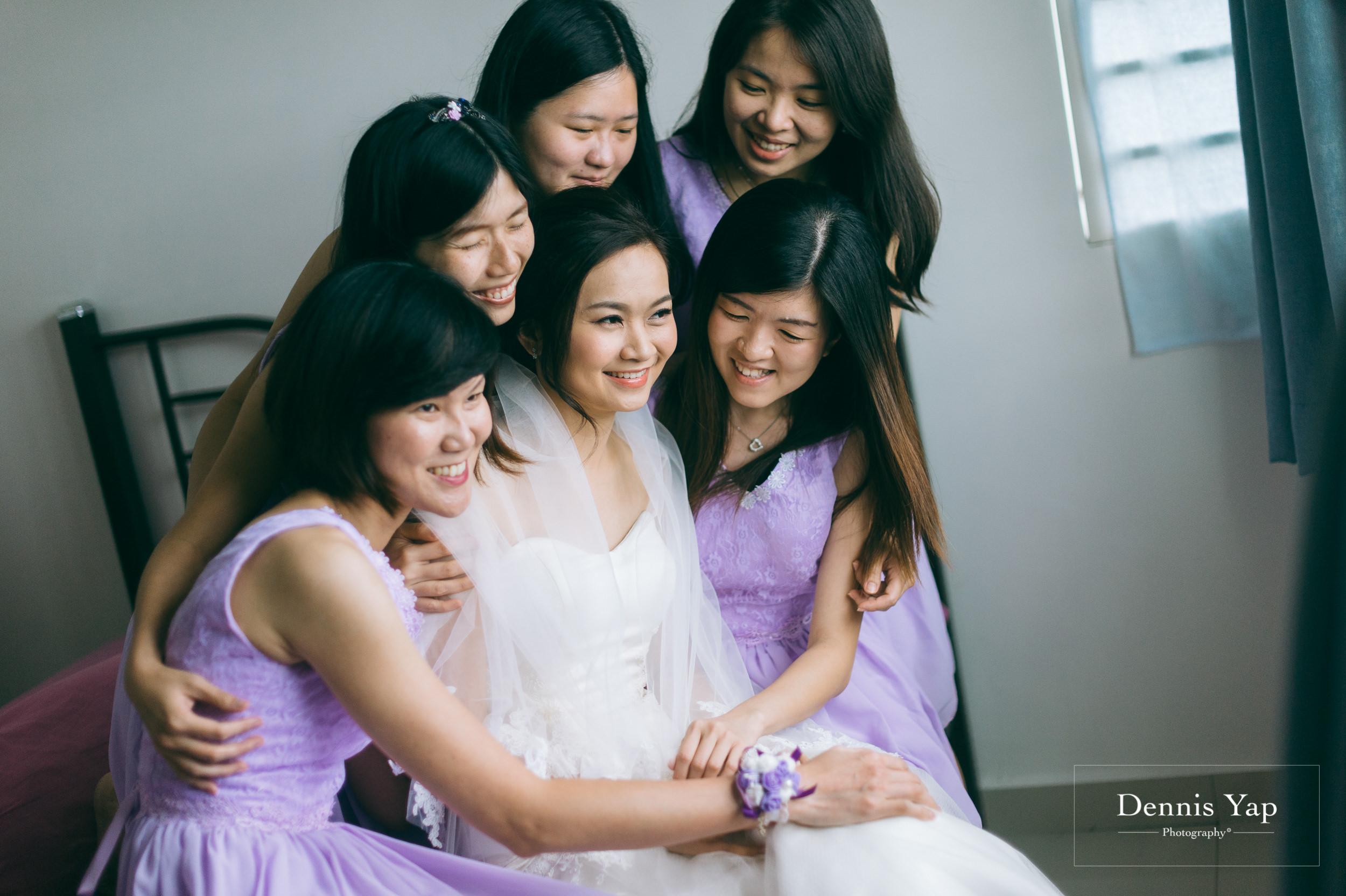 hwa sean jing yee wedding day dennis yap photography-65.jpg