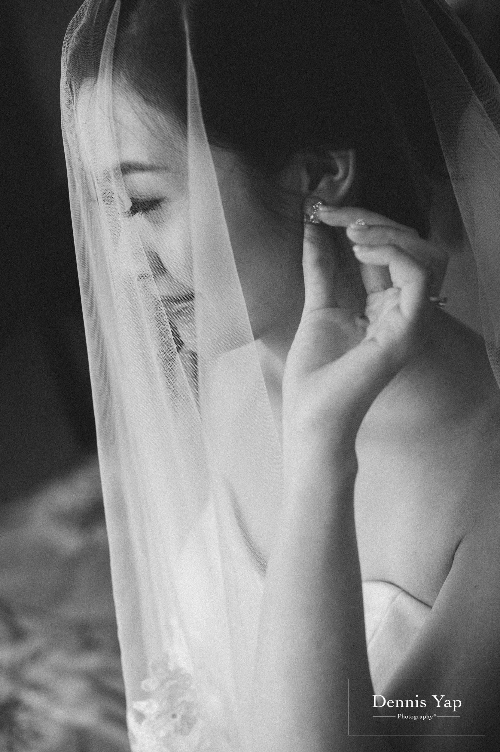 hwa sean jing yee wedding day dennis yap photography-67.jpg