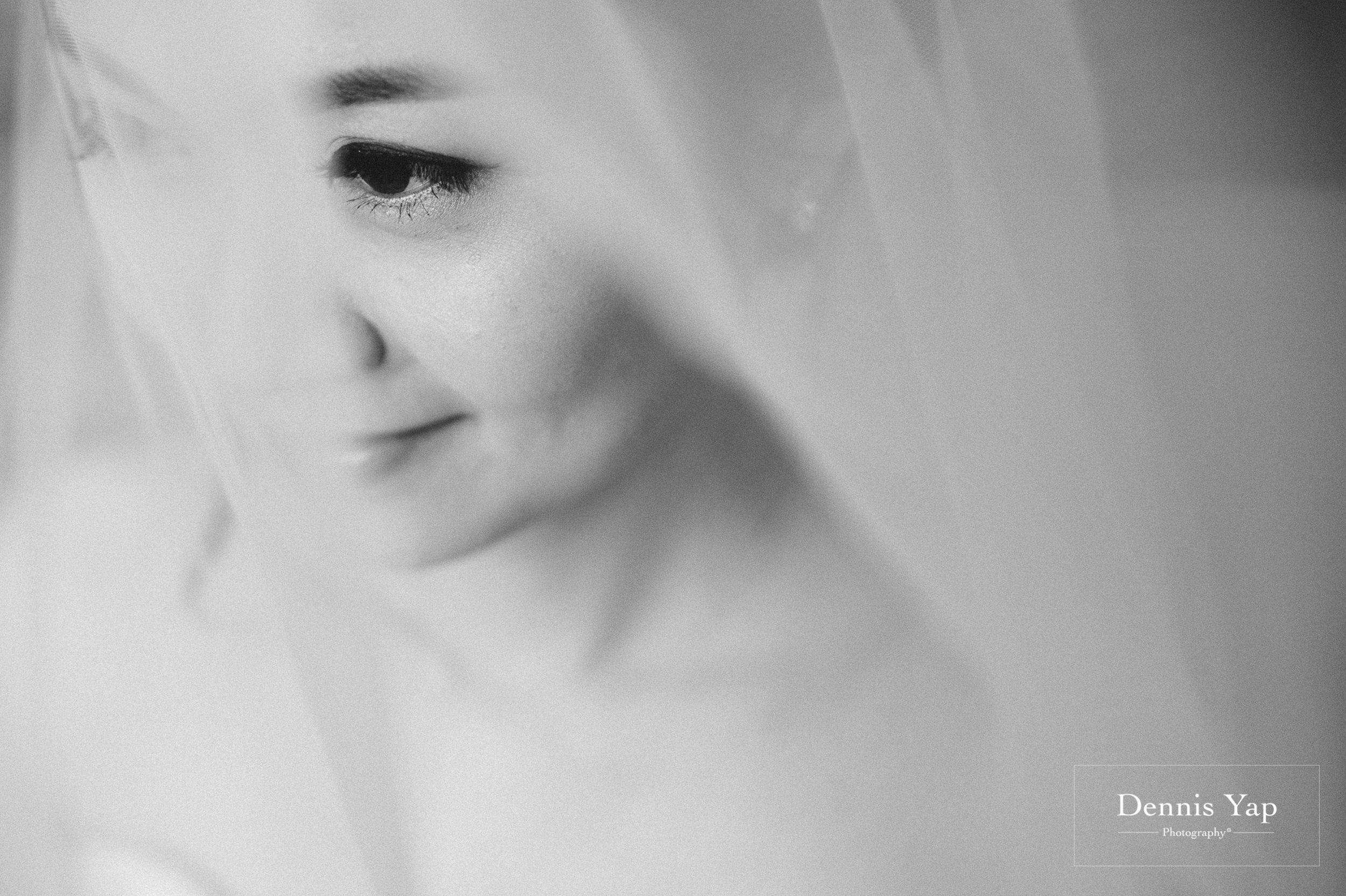 hwa sean jing yee wedding day dennis yap photography-68.jpg