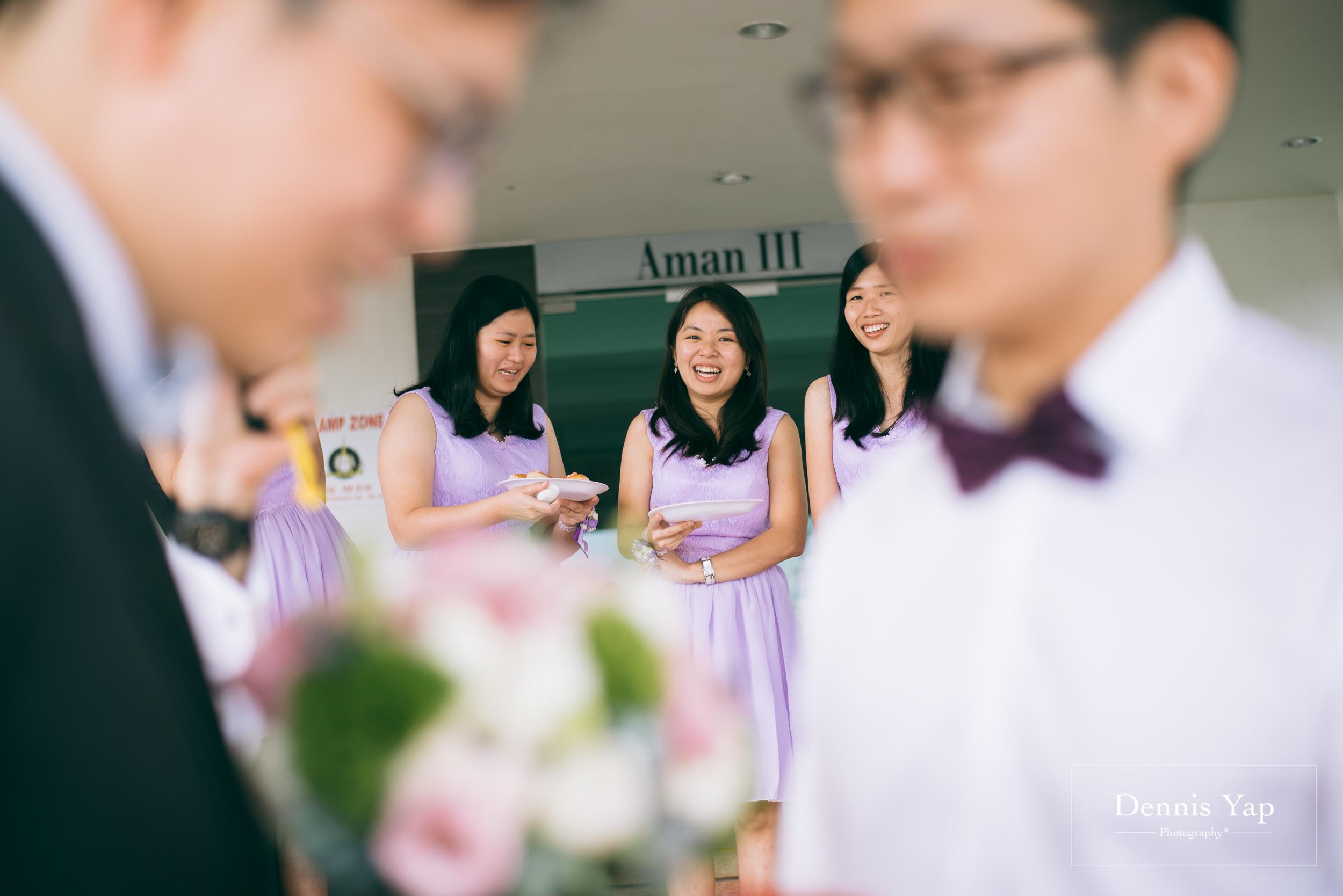 hwa sean jing yee wedding day dennis yap photography-70.jpg