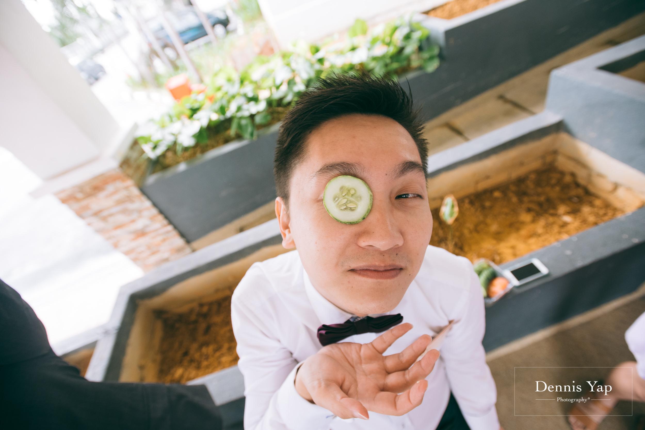 hwa sean jing yee wedding day dennis yap photography-71.jpg