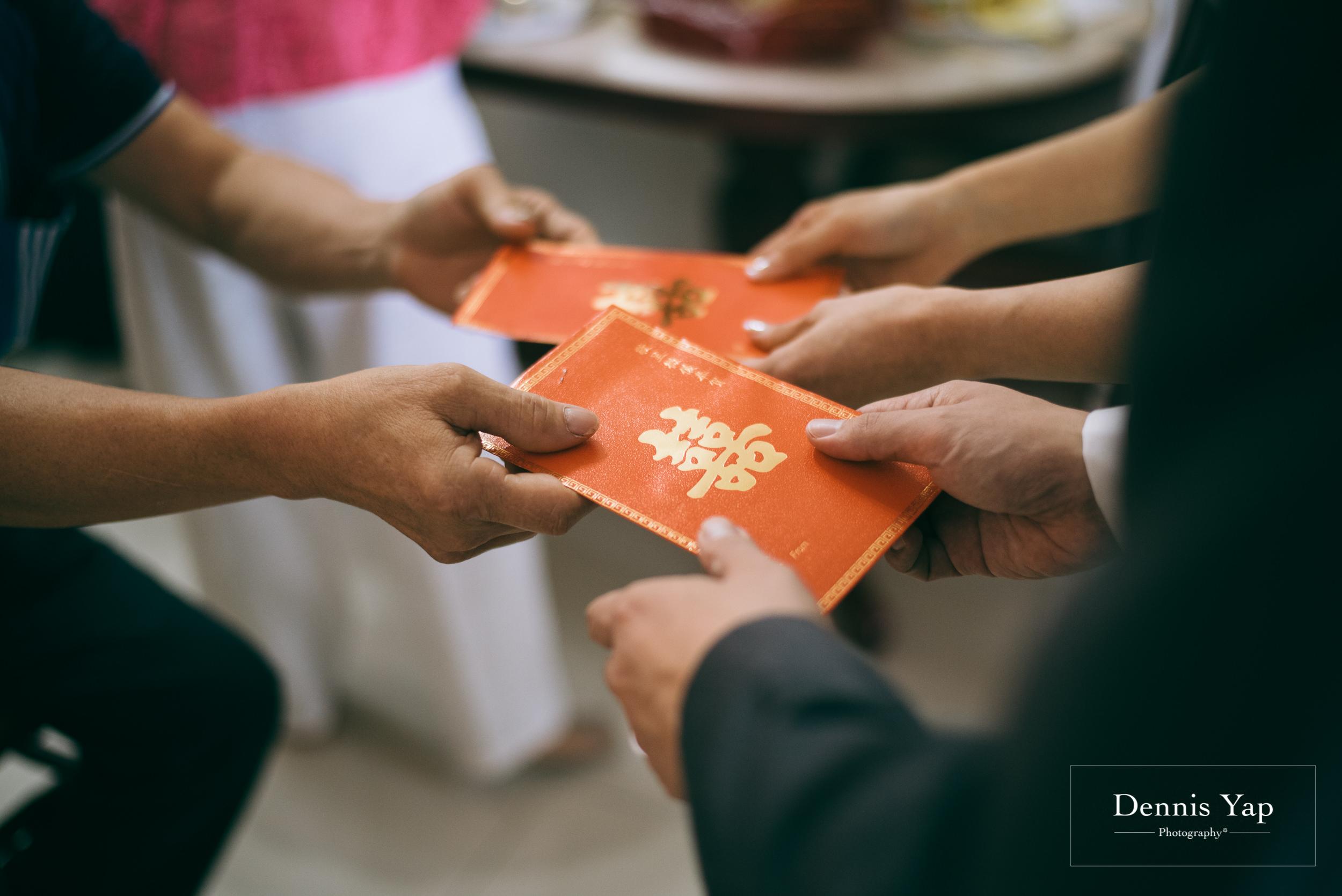 hwa sean jing yee wedding day dennis yap photography-75.jpg
