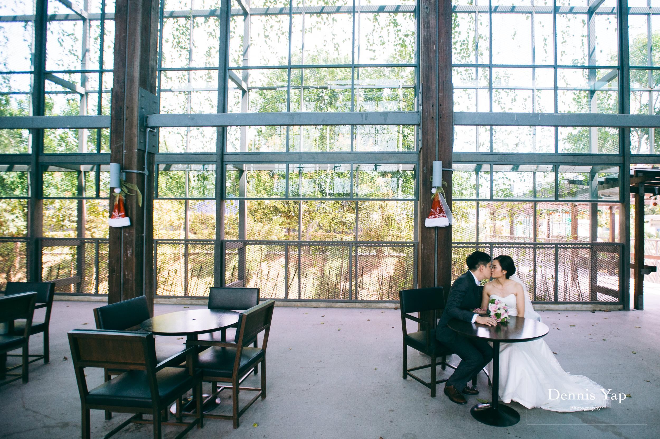 hwa sean jing yee wedding day dennis yap photography-78.jpg