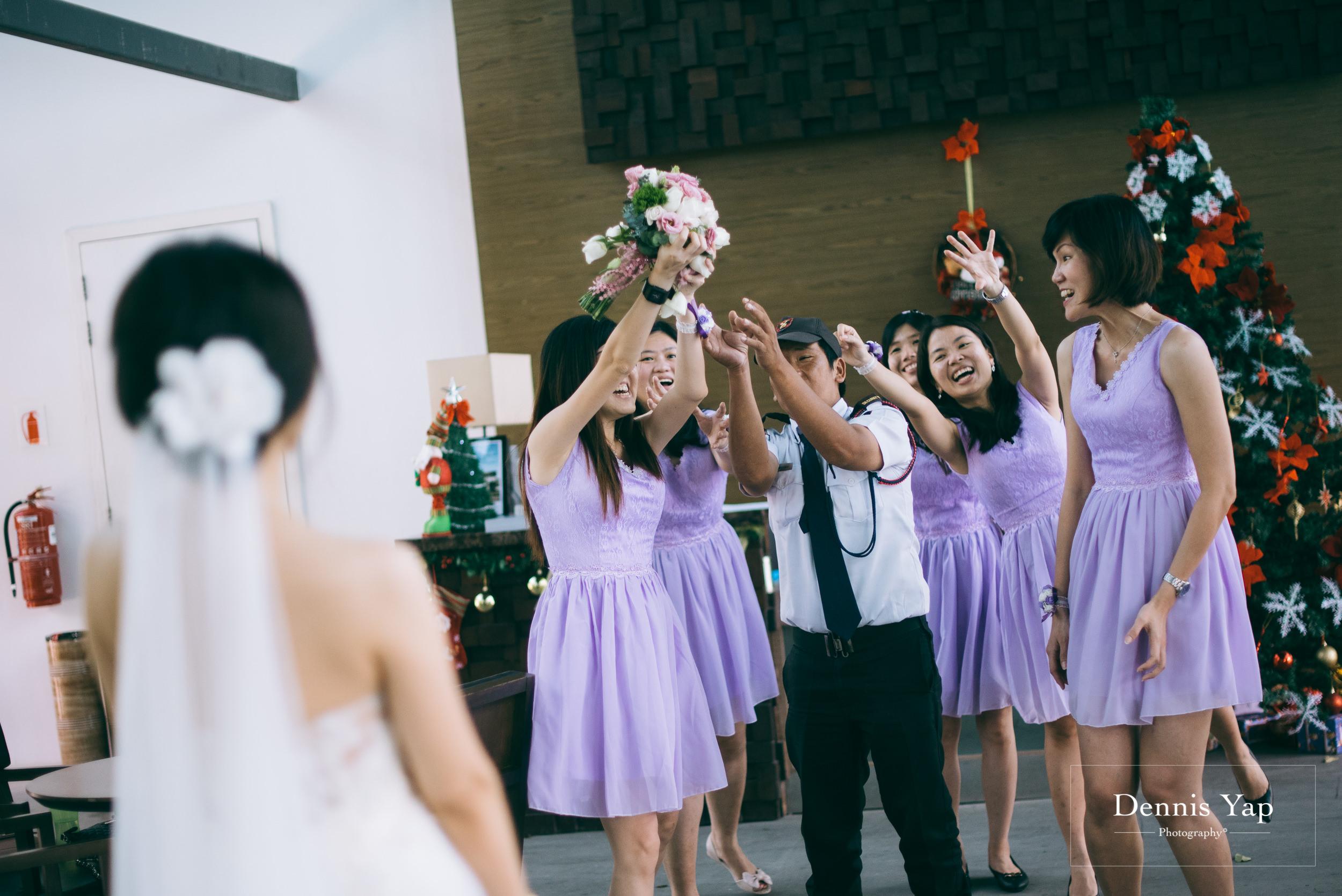 hwa sean jing yee wedding day dennis yap photography-79.jpg