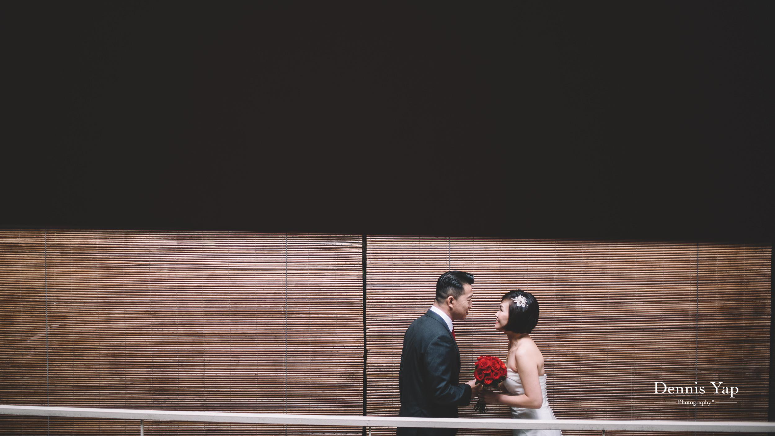 boon weng cyndy love family values pre wedding cameron highlands smoke house dennis yap photography-65.jpg