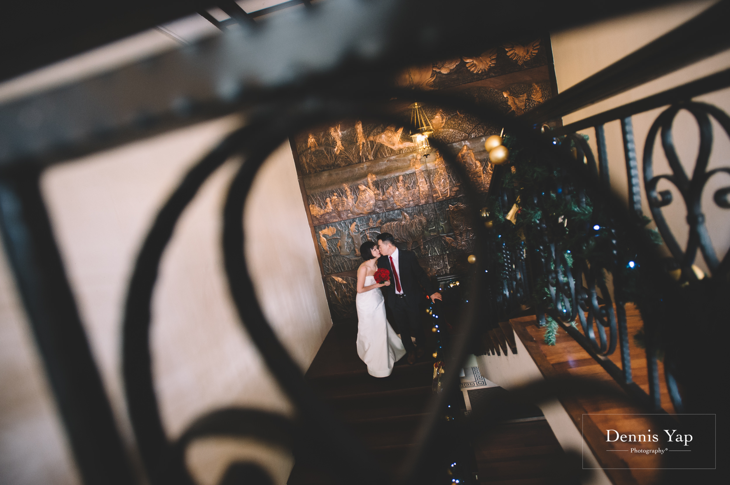 boon weng cyndy love family values pre wedding cameron highlands smoke house dennis yap photography-67.jpg
